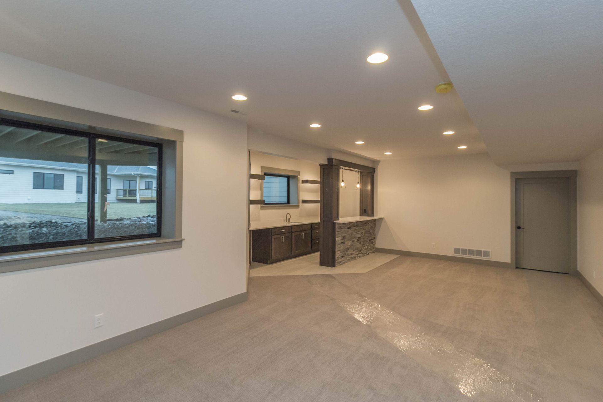 Next-Step-Homes_16885-madison-cir-clive-IA23.jpg