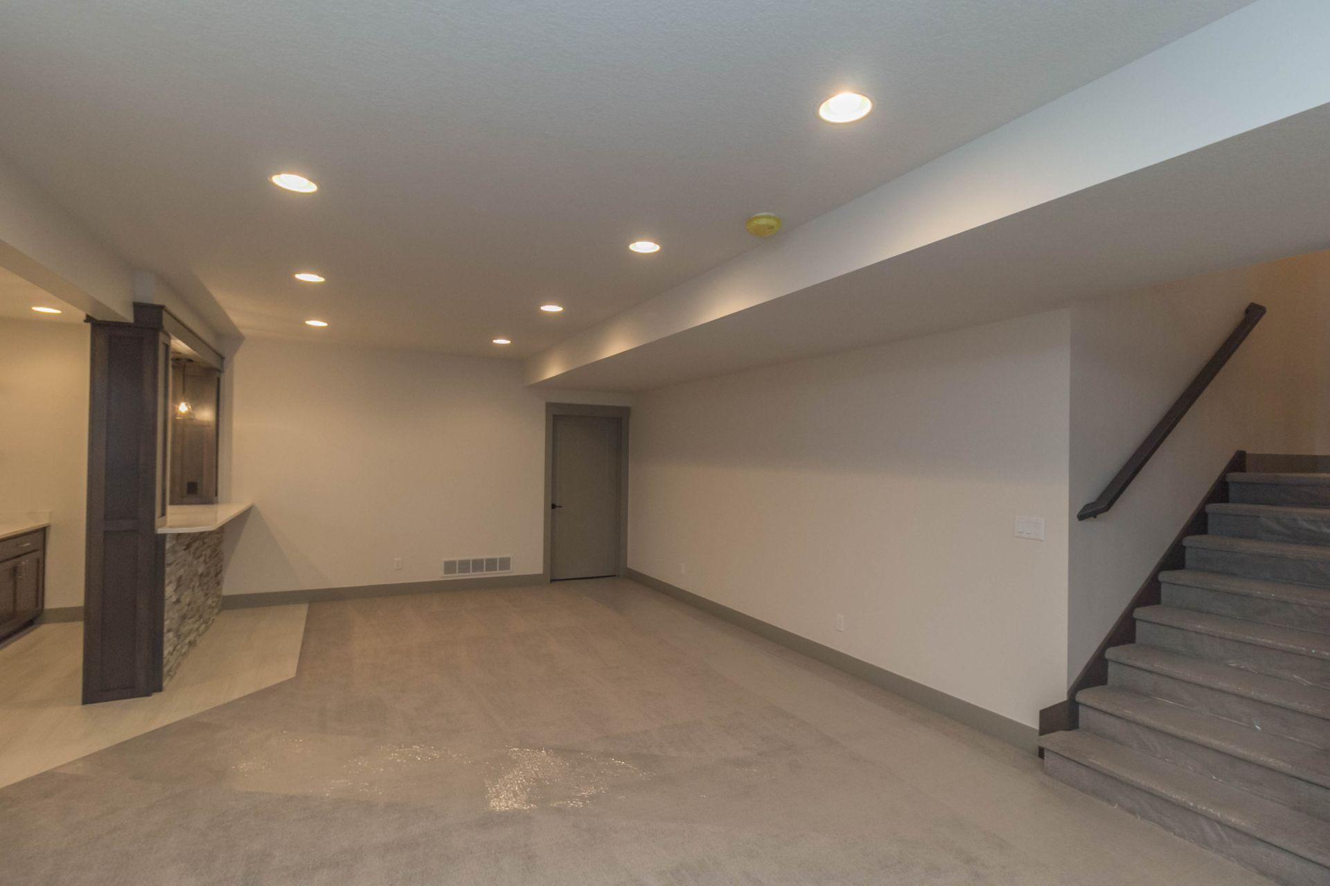 Next-Step-Homes_16885-madison-cir-clive-IA25.jpg
