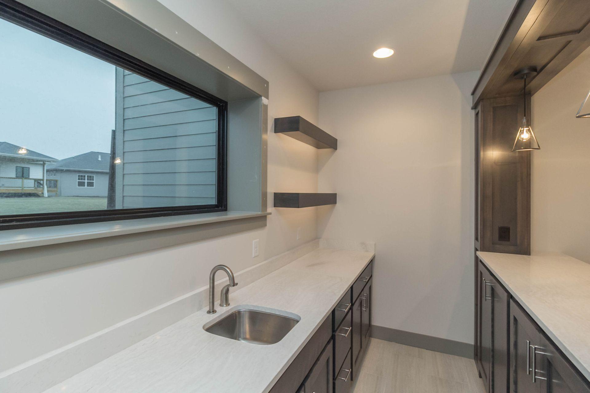 Next-Step-Homes_16885-madison-cir-clive-IA27.jpg