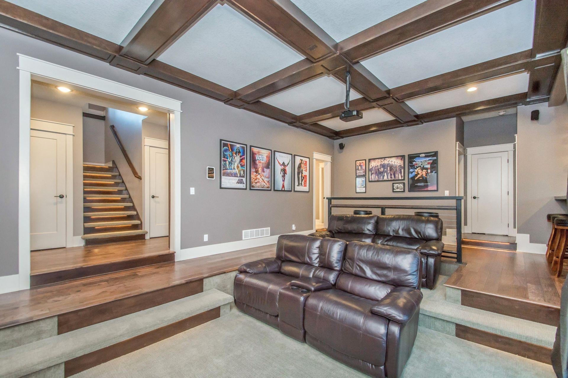 Next-Step-Homes_6732-nw-48th-ct-johnston-ia_33.jpg
