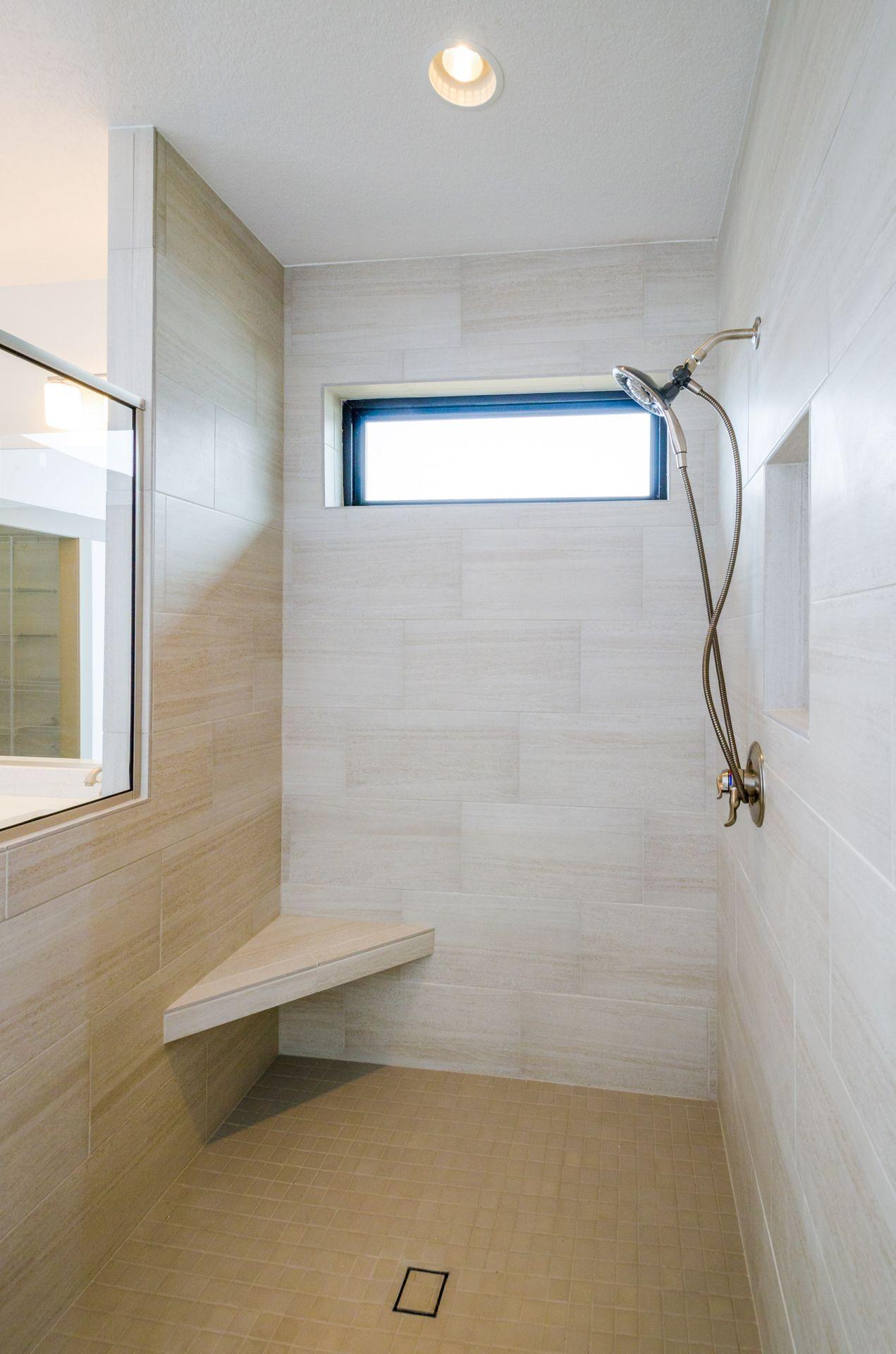 Next-Step-Homes_16885-madison-cir-clive-IA12.jpg