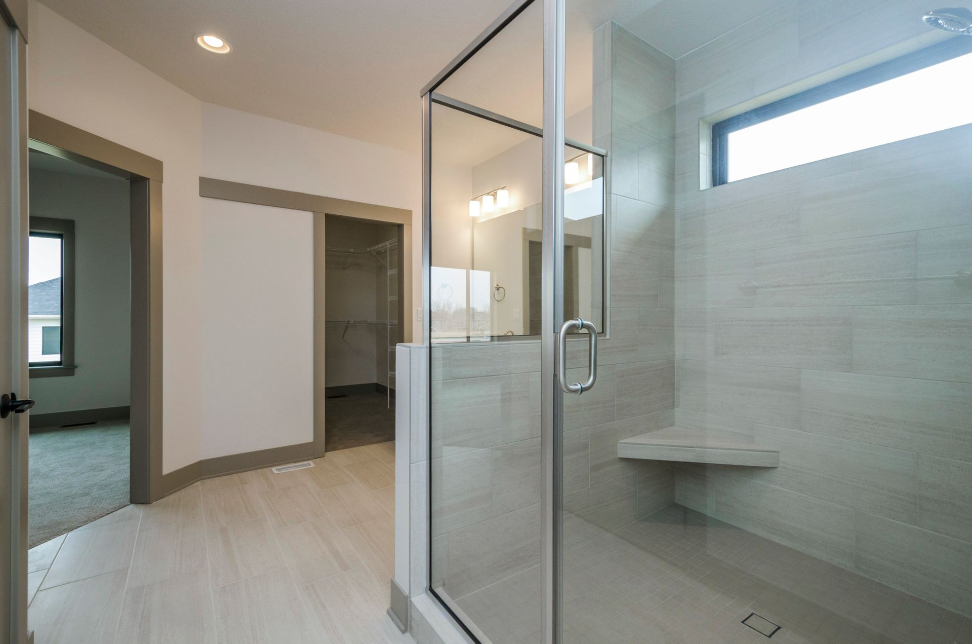 Next-Step-Homes_16885-madison-cir-clive-IA13.jpg