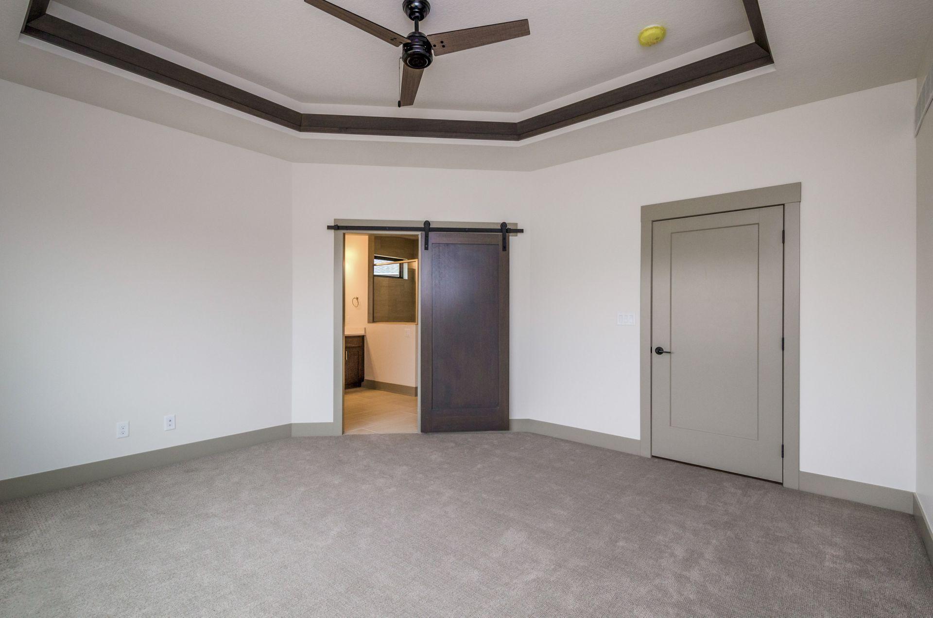 Next-Step-Homes_16885-madison-cir-clive-IA9.jpg