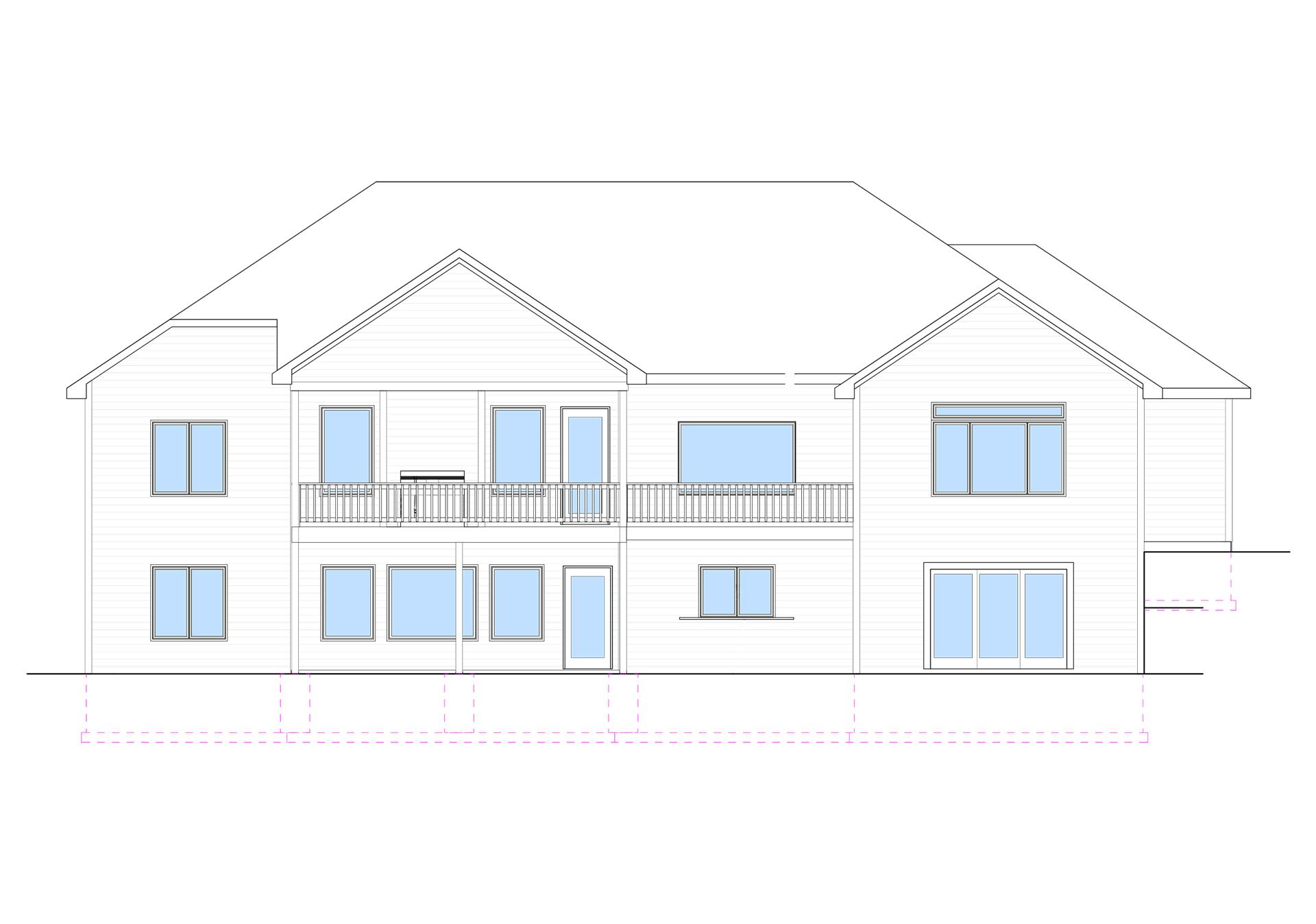 R:\PDS JOBS\3350\3350-1\Meyer Residence - 3rd Draft.pdf