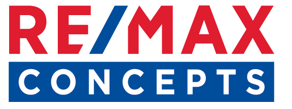 REMAX Concepts low-res v8a.png
