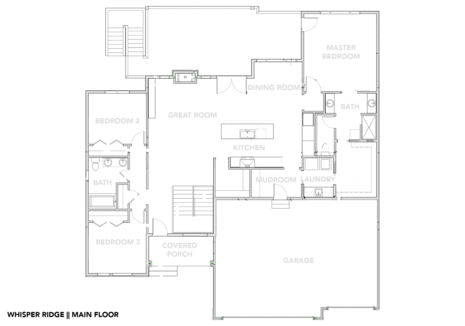 C:\Users\kevinr.GILCREST-JEWETT\Documents\Greth Residence - 4TH
