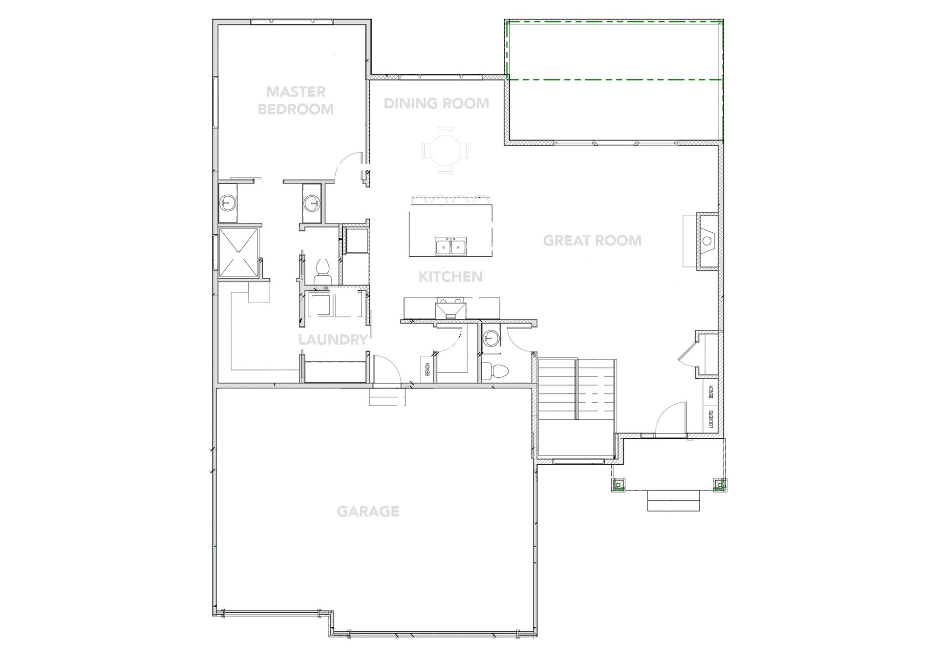 R:\PDS JOBS\3910\4191 - 1st Draft.pdf
