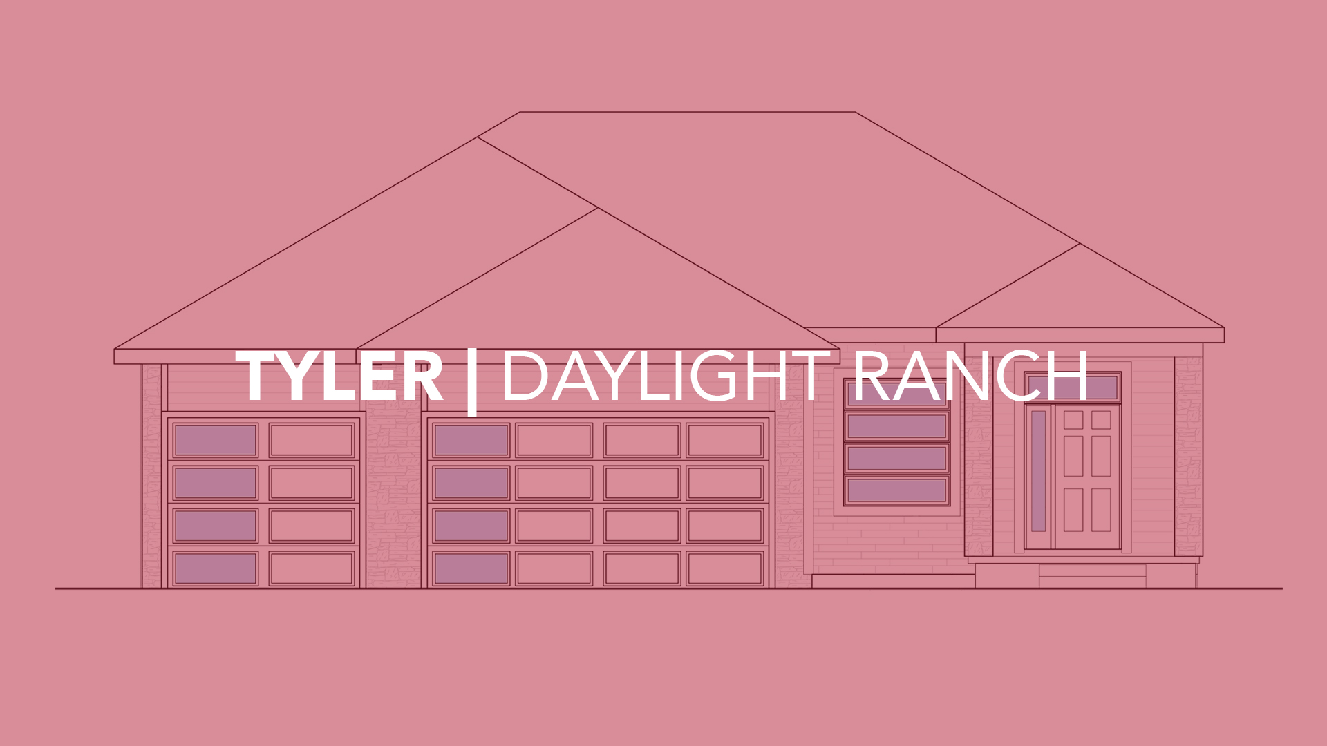 Next-Step-Homes_Thumbnail_Tyler.jpg