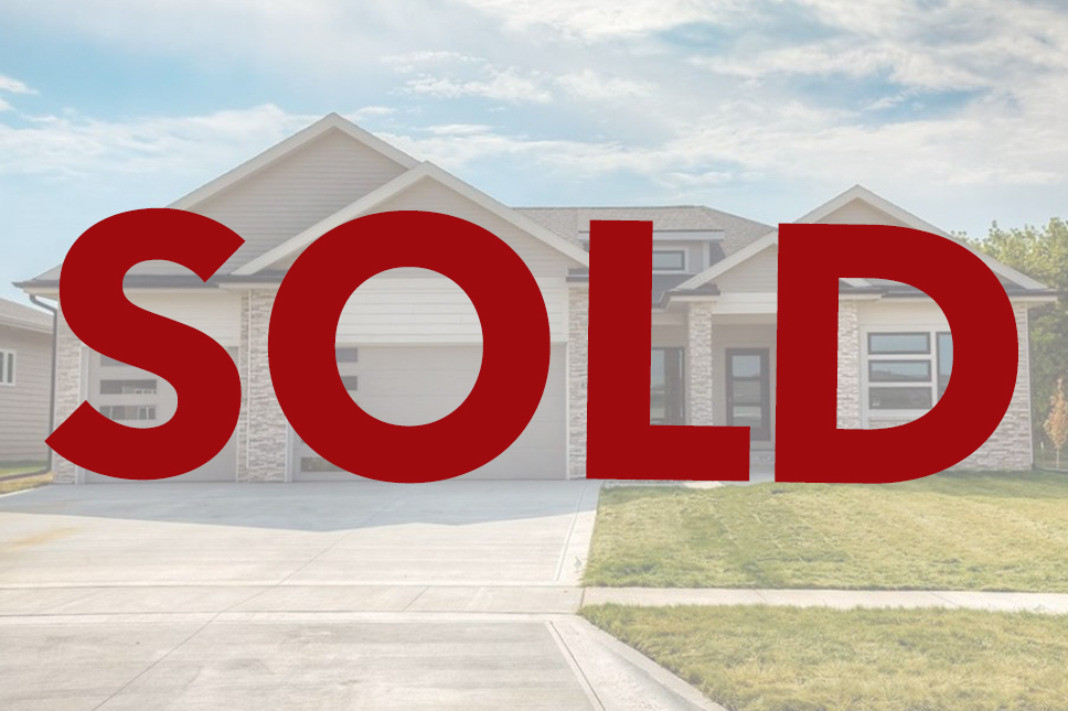 Next-Step-Homes_SOLD_Graphic.jpg