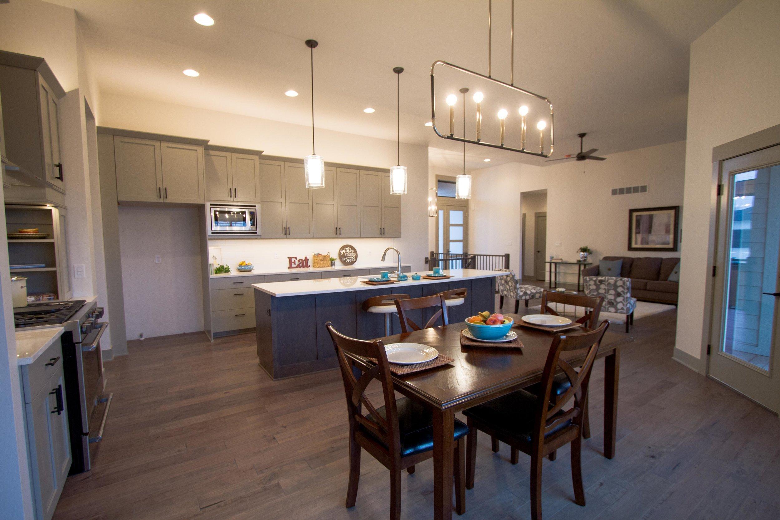 Next-Step-Homes_16885-Madison-Circle-Clive_Kitchen-Dining-4.jpg