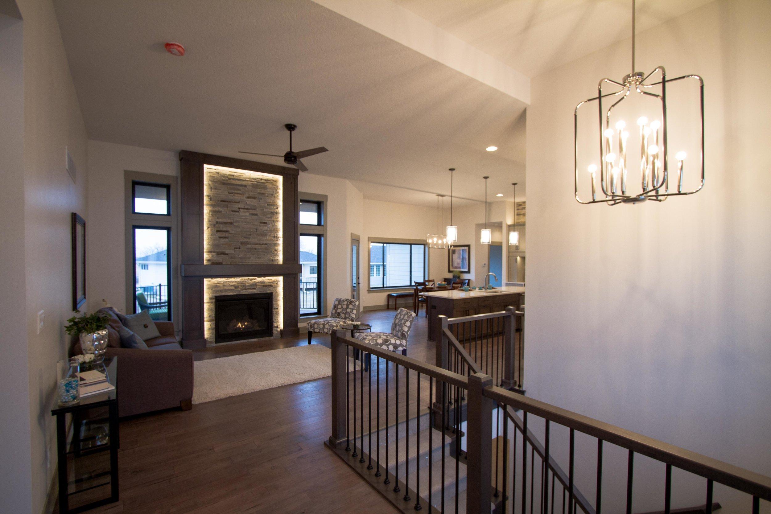 Next-Step-Homes_16885-Madison-Circle-Clive_Living-Room.jpg