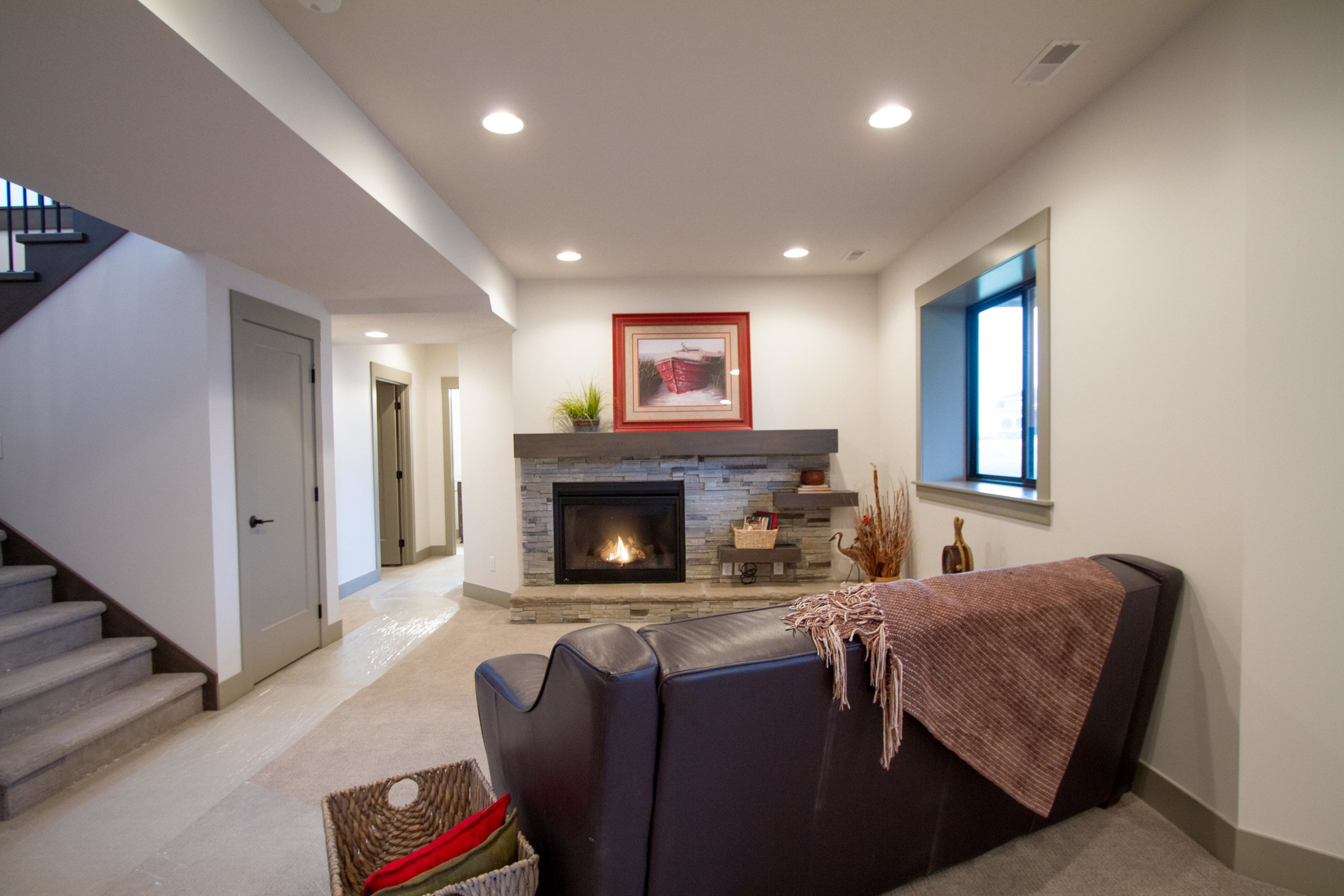 Next-Step-Homes_16885-Madison-Circle-Clive_Lower-Level-4.jpg