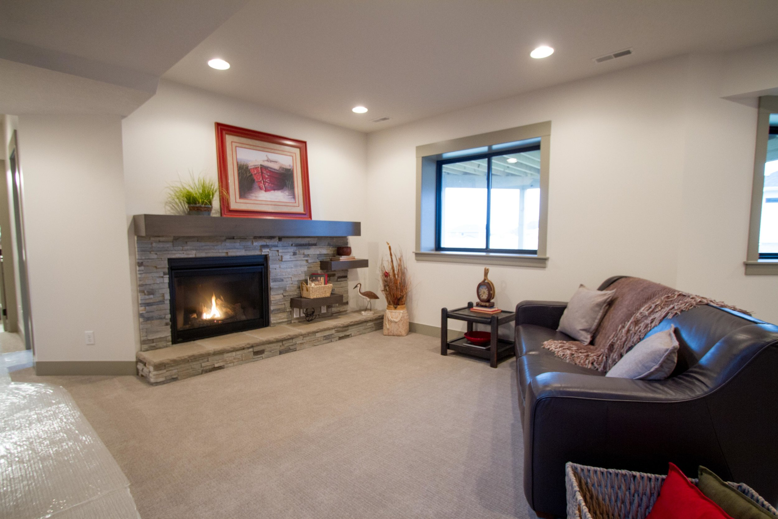 Next-Step-Homes_16885-Madison-Circle-Clive_Lower-Level-6.jpg