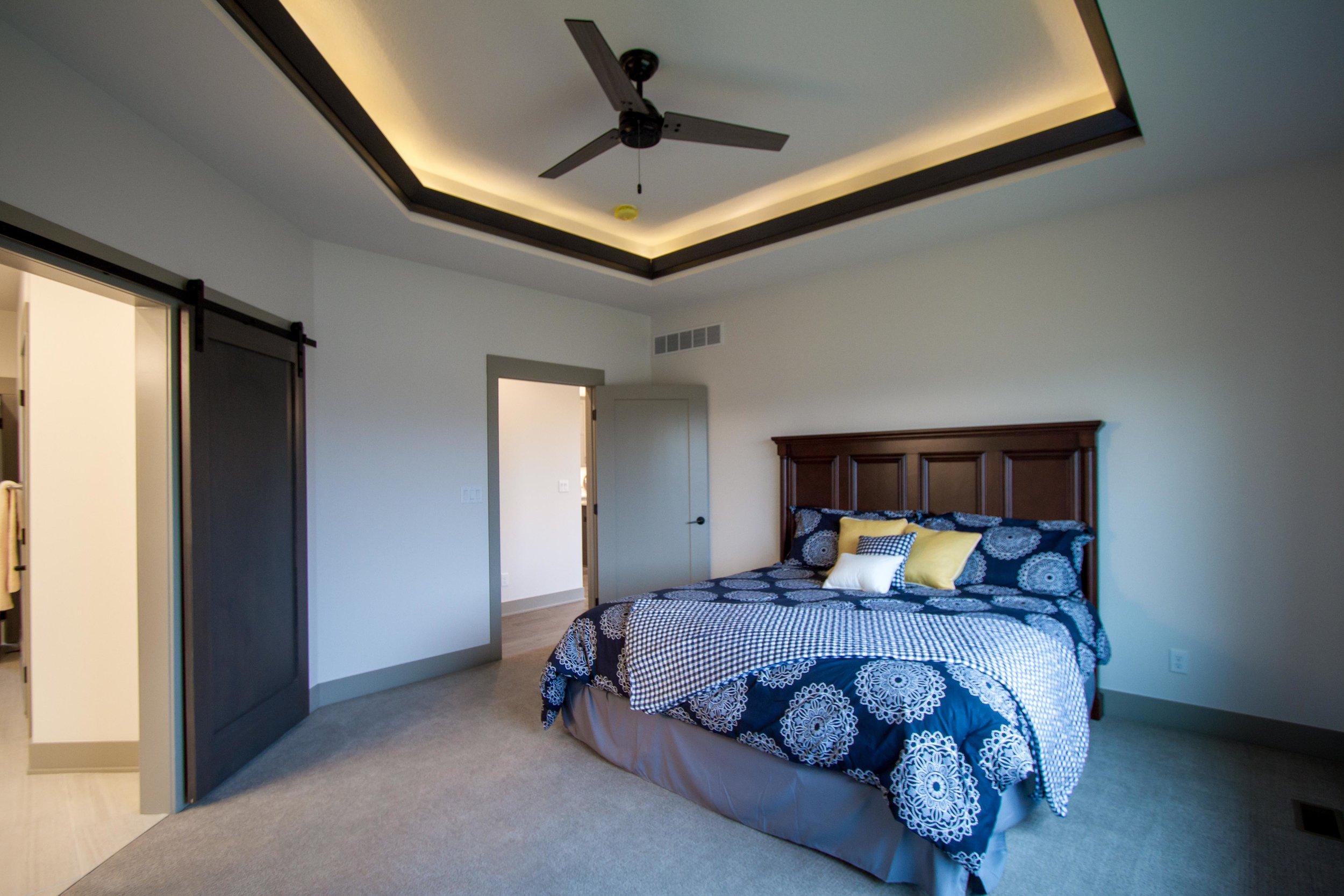 Next-Step-Homes_16885-Madison-Circle-Clive_Master-Bedroom.jpg