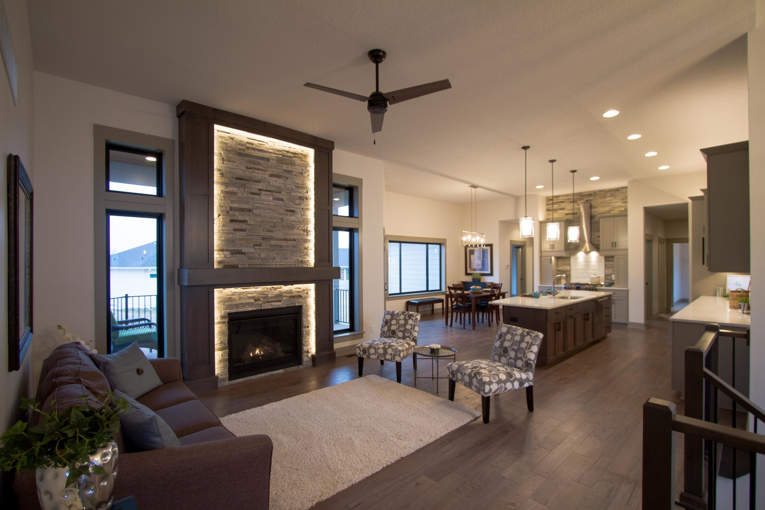 Next-Step-Homes_16885-Madison-Circle-Clive_Living-Family-Room.jpg
