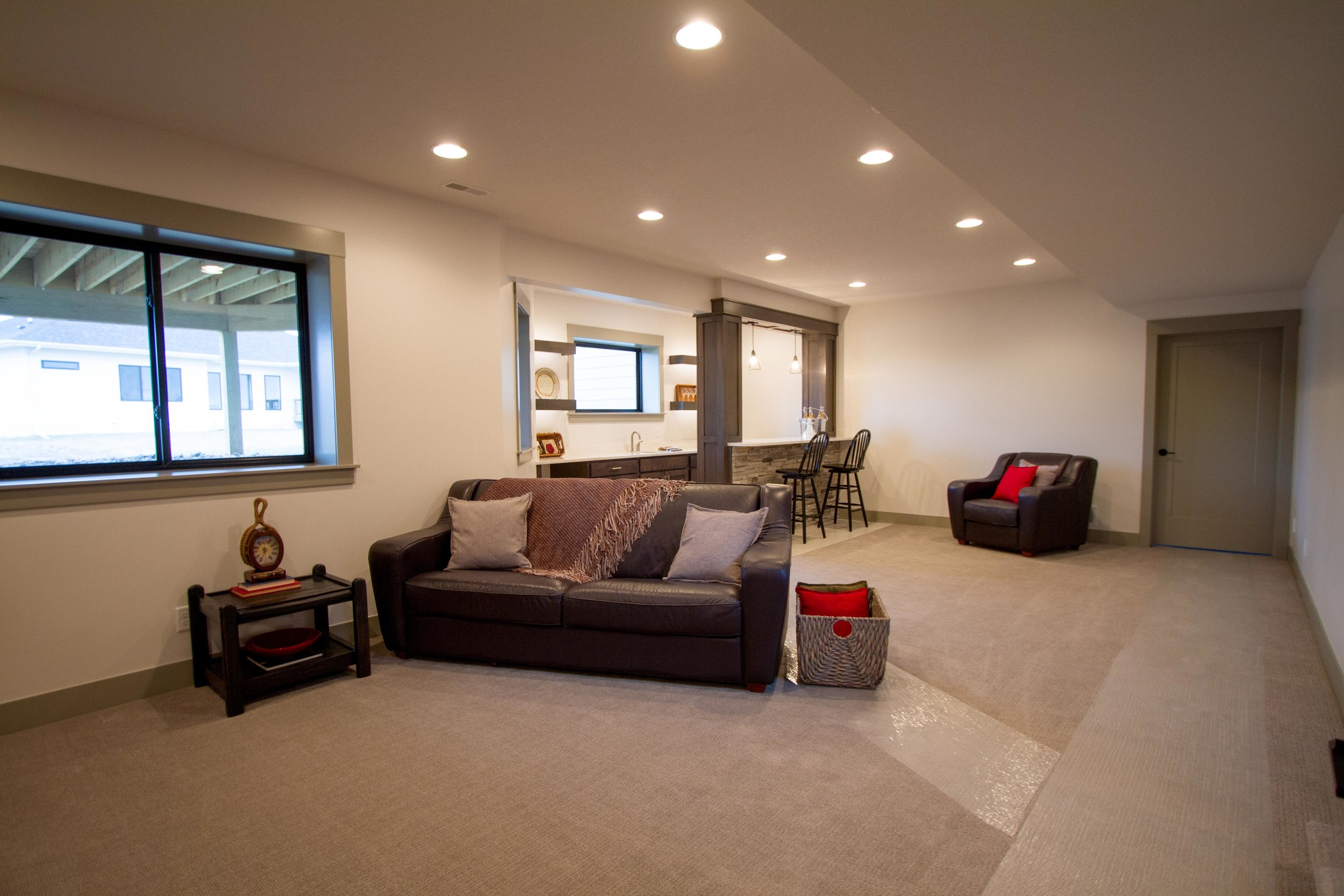 Next-Step-Homes_16885-Madison-Circle-Clive_Lower-Level-2.jpg