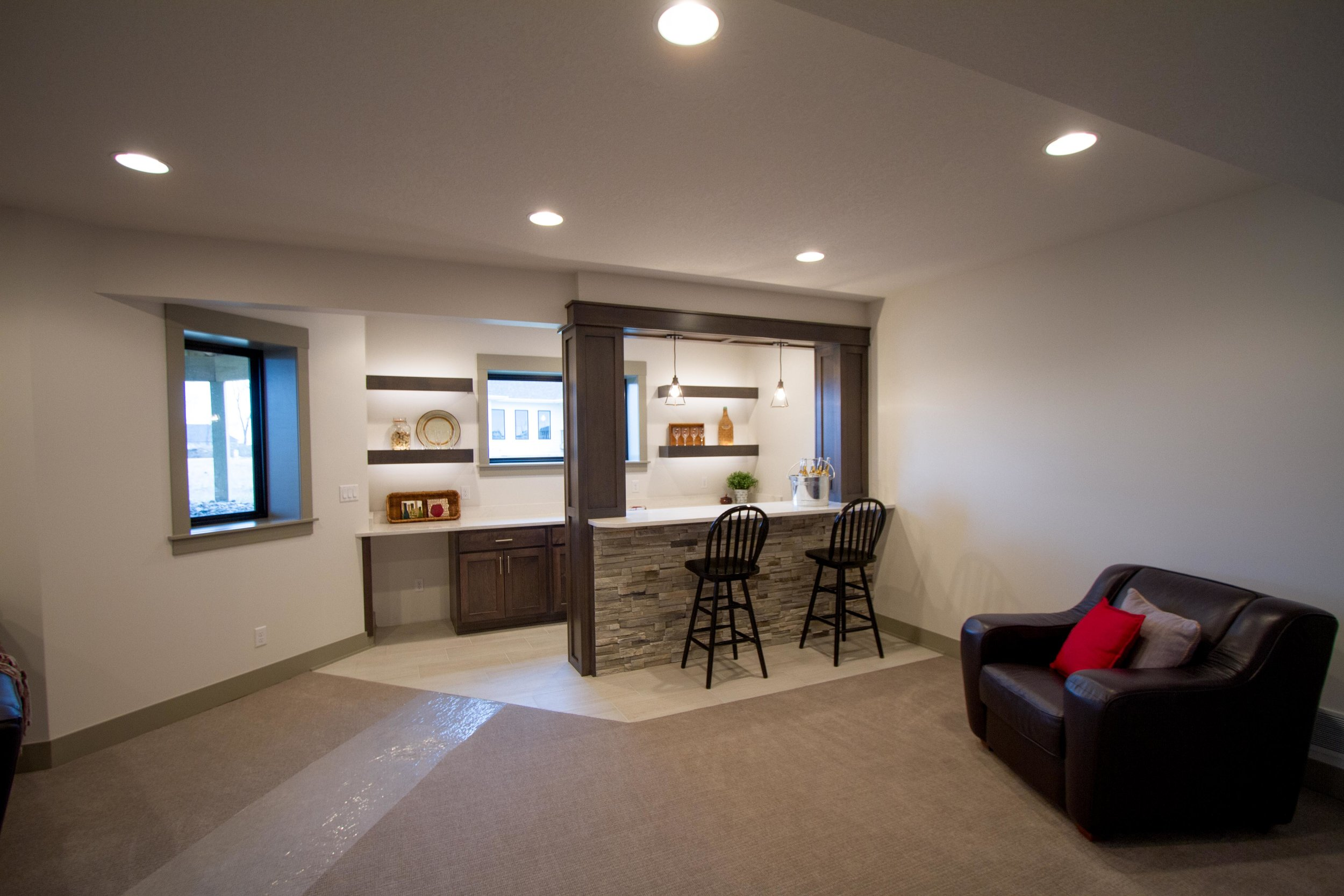 Next-Step-Homes_16885-Madison-Circle-Clive_Lower-Level-3.jpg