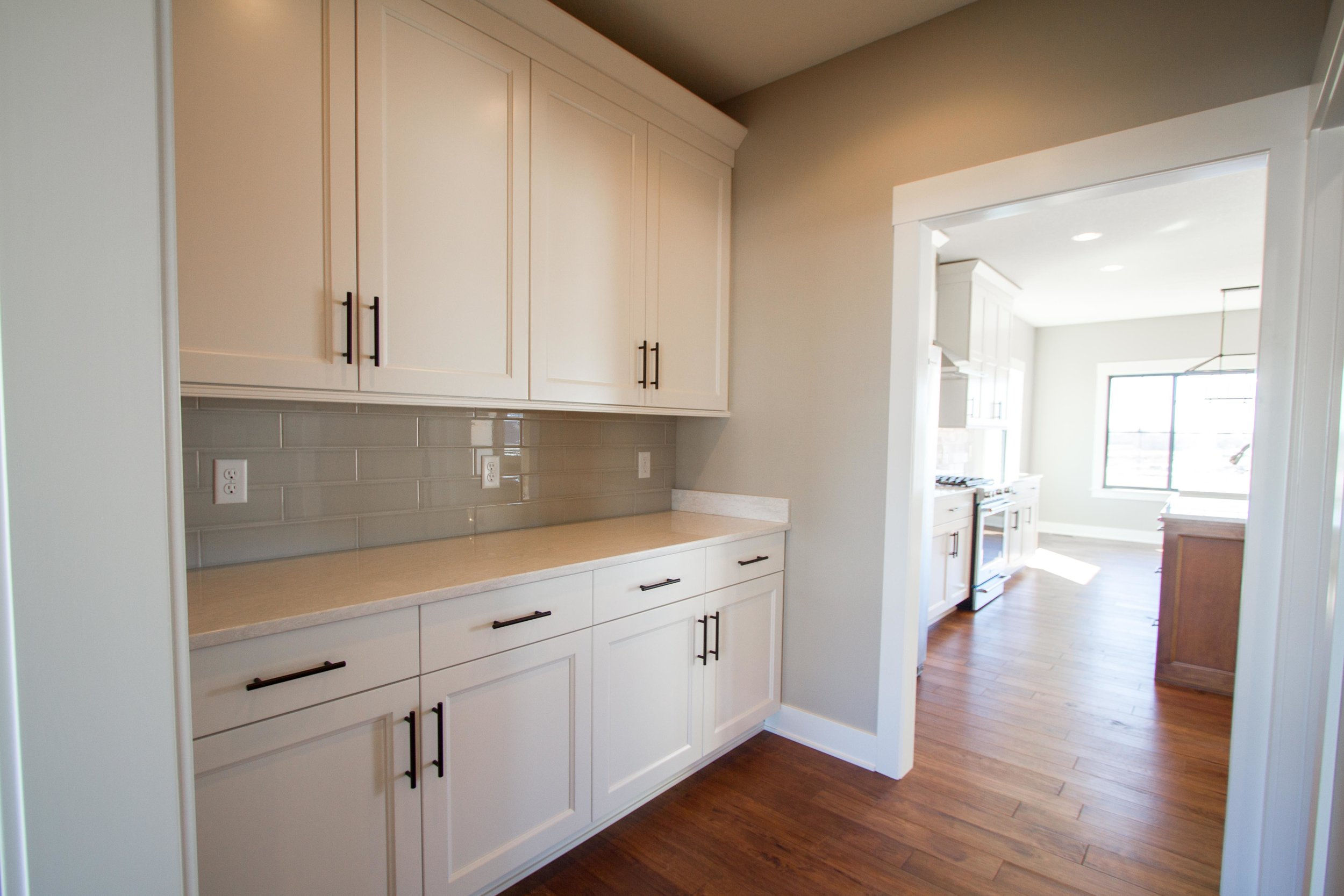 Next_Step_Homes-Bulter Pantry Wide.jpg