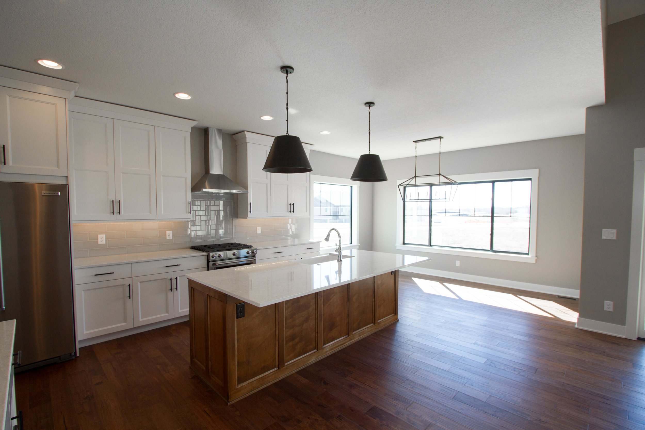 Next_Step_Homes-Kitchen_Dining.jpg