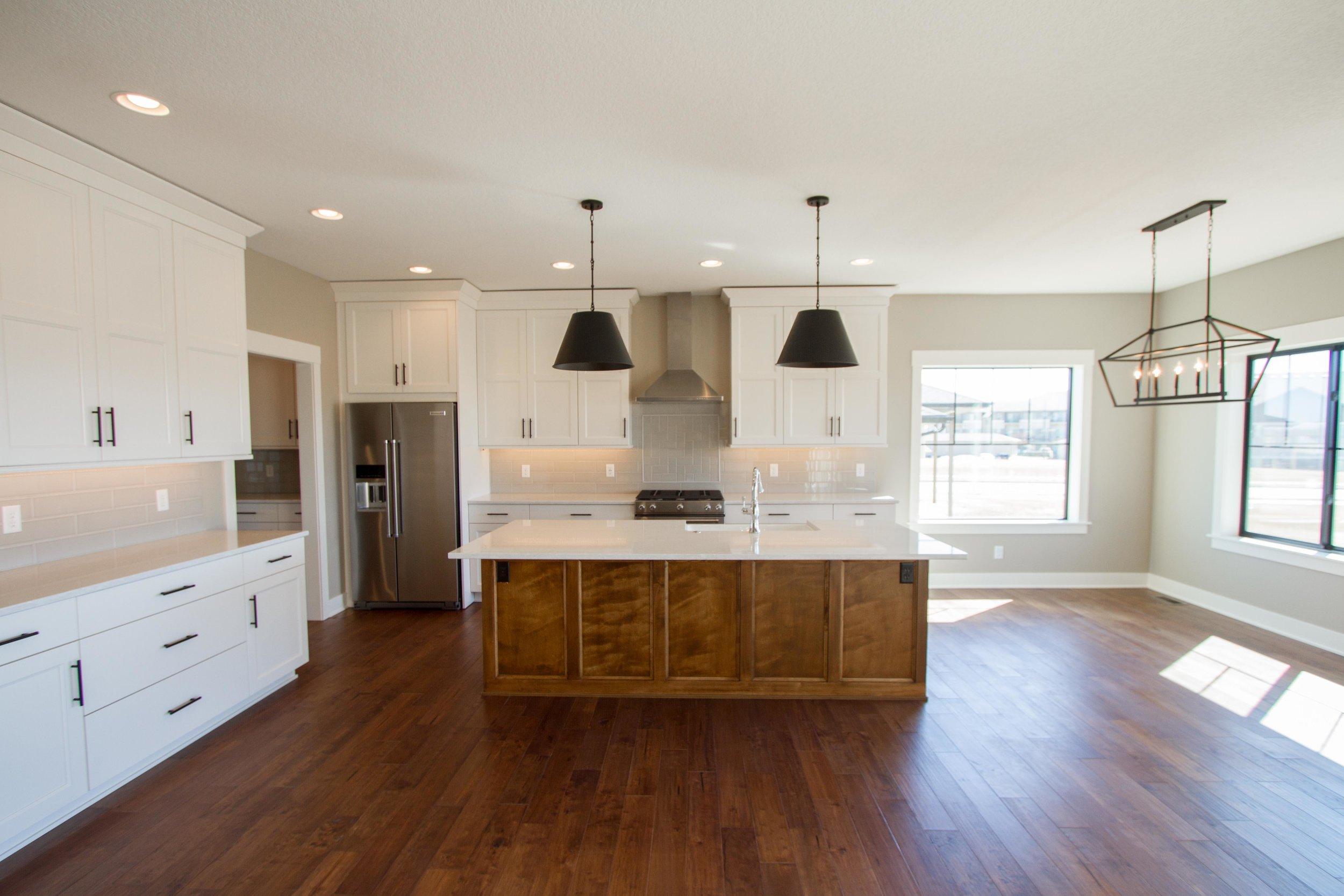 Next_Step_Homes-Kitchen-2.jpg