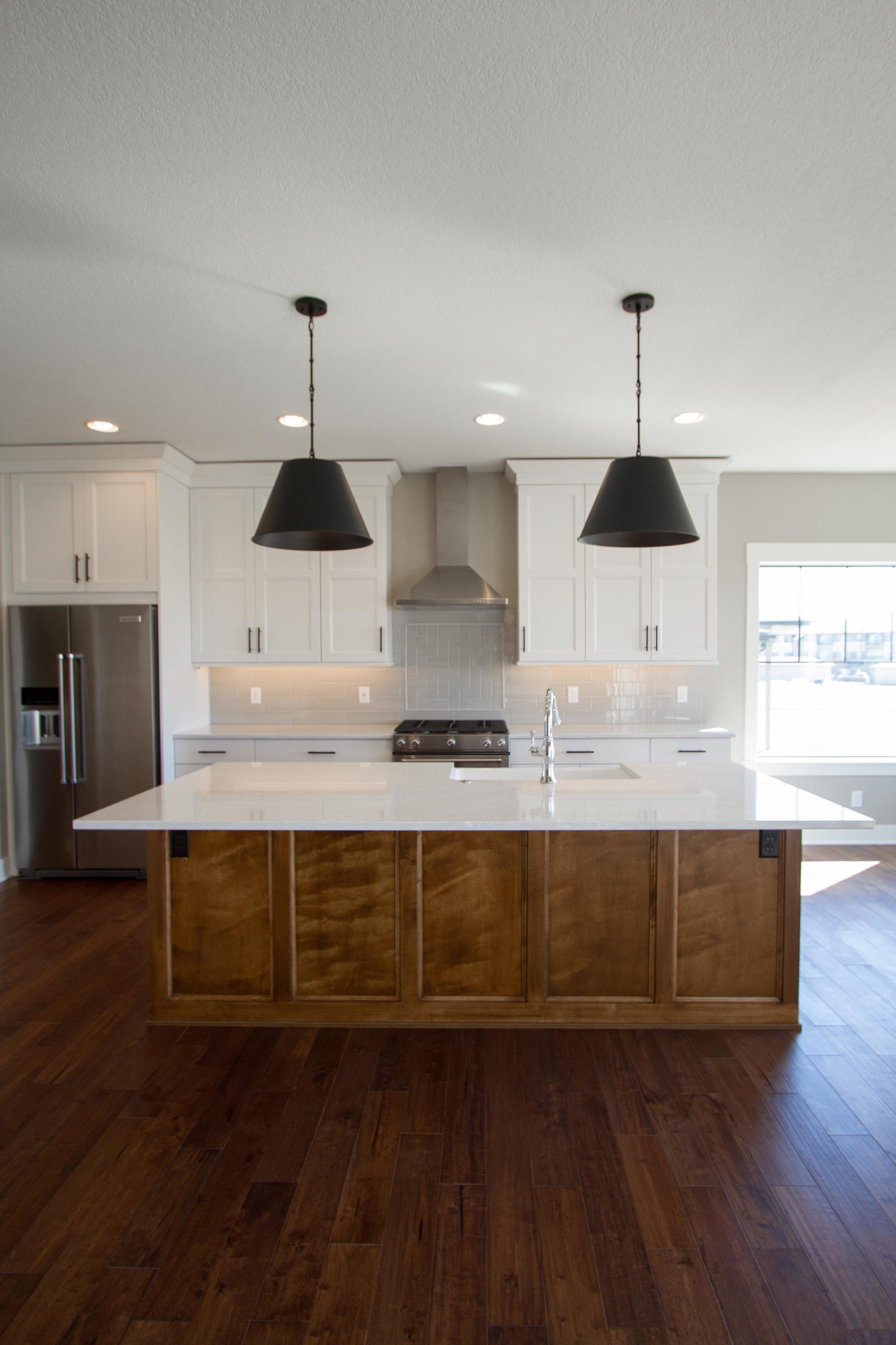 Next_Step_Homes-Kitchen-3.jpg