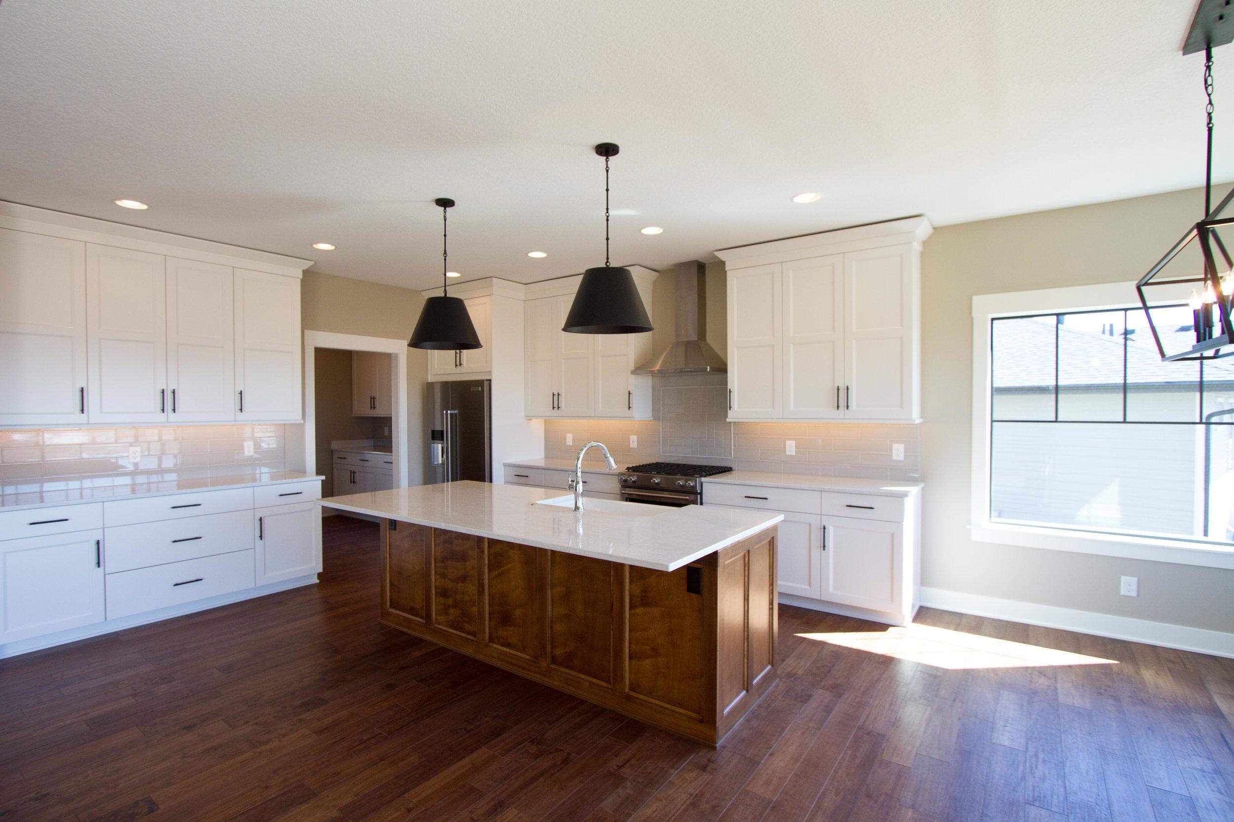 Next_Step_Homes-Kitchen-4.jpg