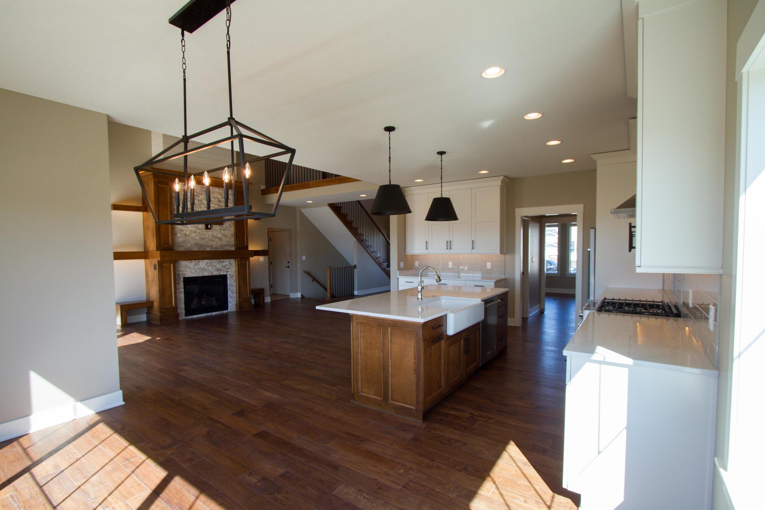 Next_Step_Homes-Kitchen-5.jpg