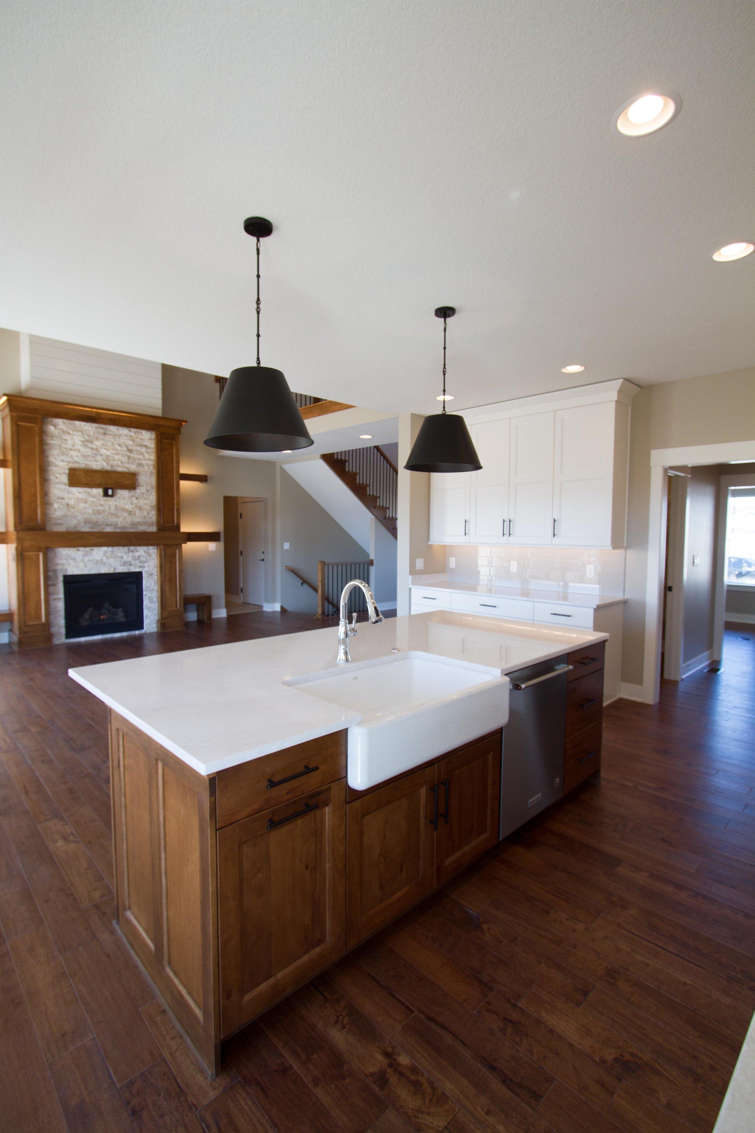 Next_Step_Homes-Kitchen-6.jpg