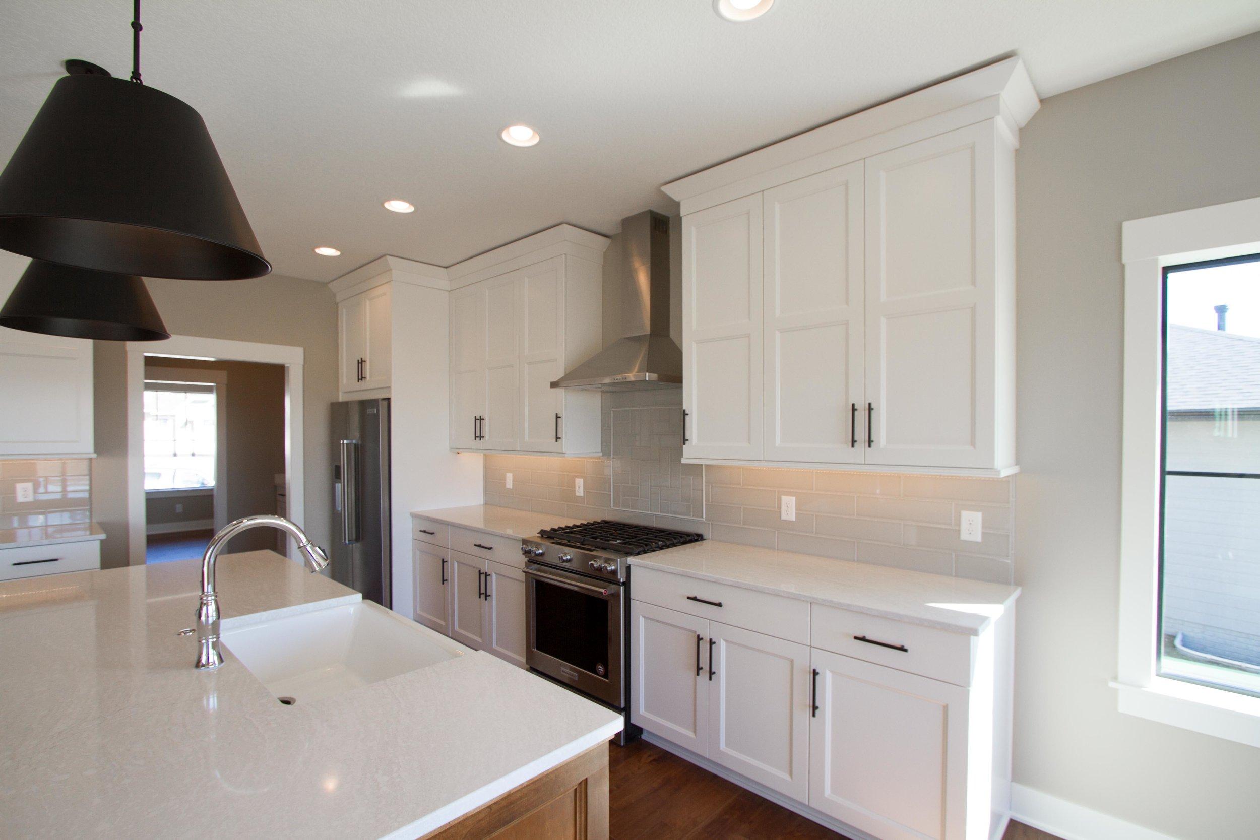 Next_Step_Homes-Kitchen-8.jpg