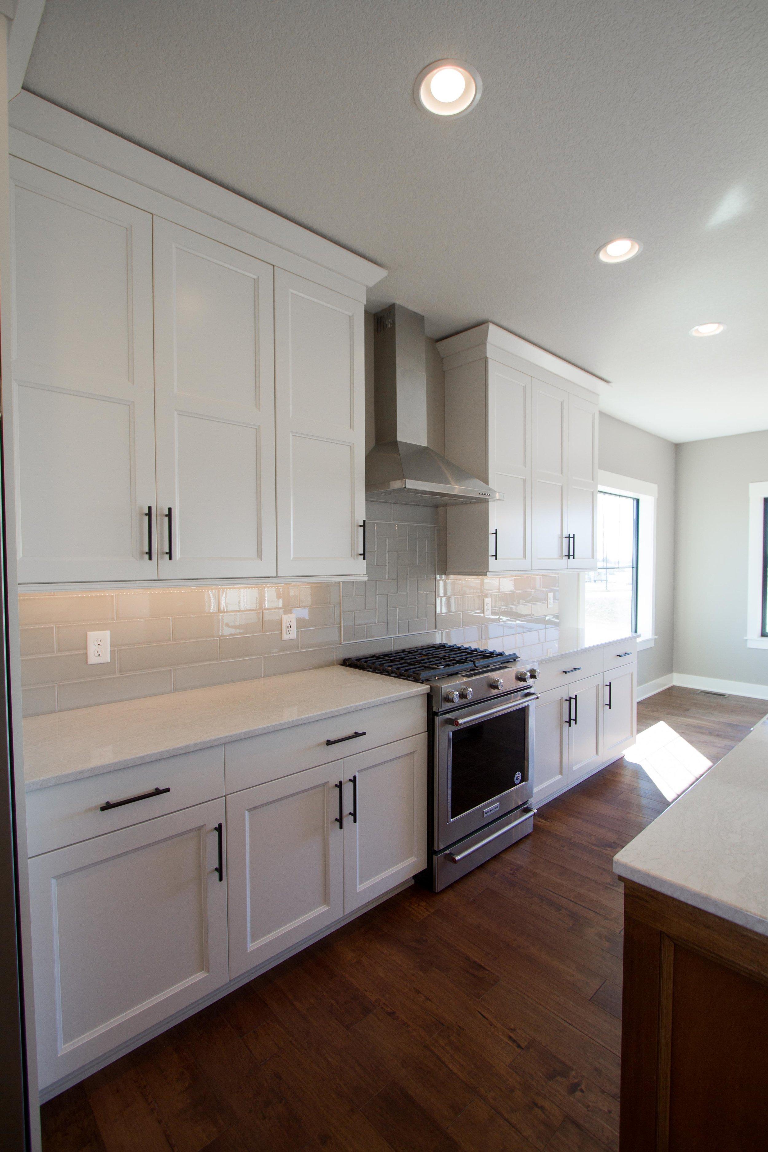 Next_Step_Homes-Kitchen-11.jpg