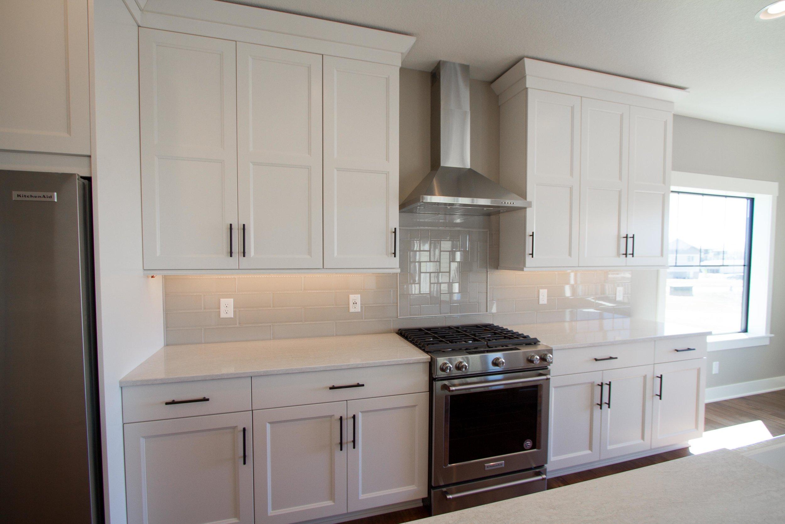 Next_Step_Homes-Kitchen-13.jpg