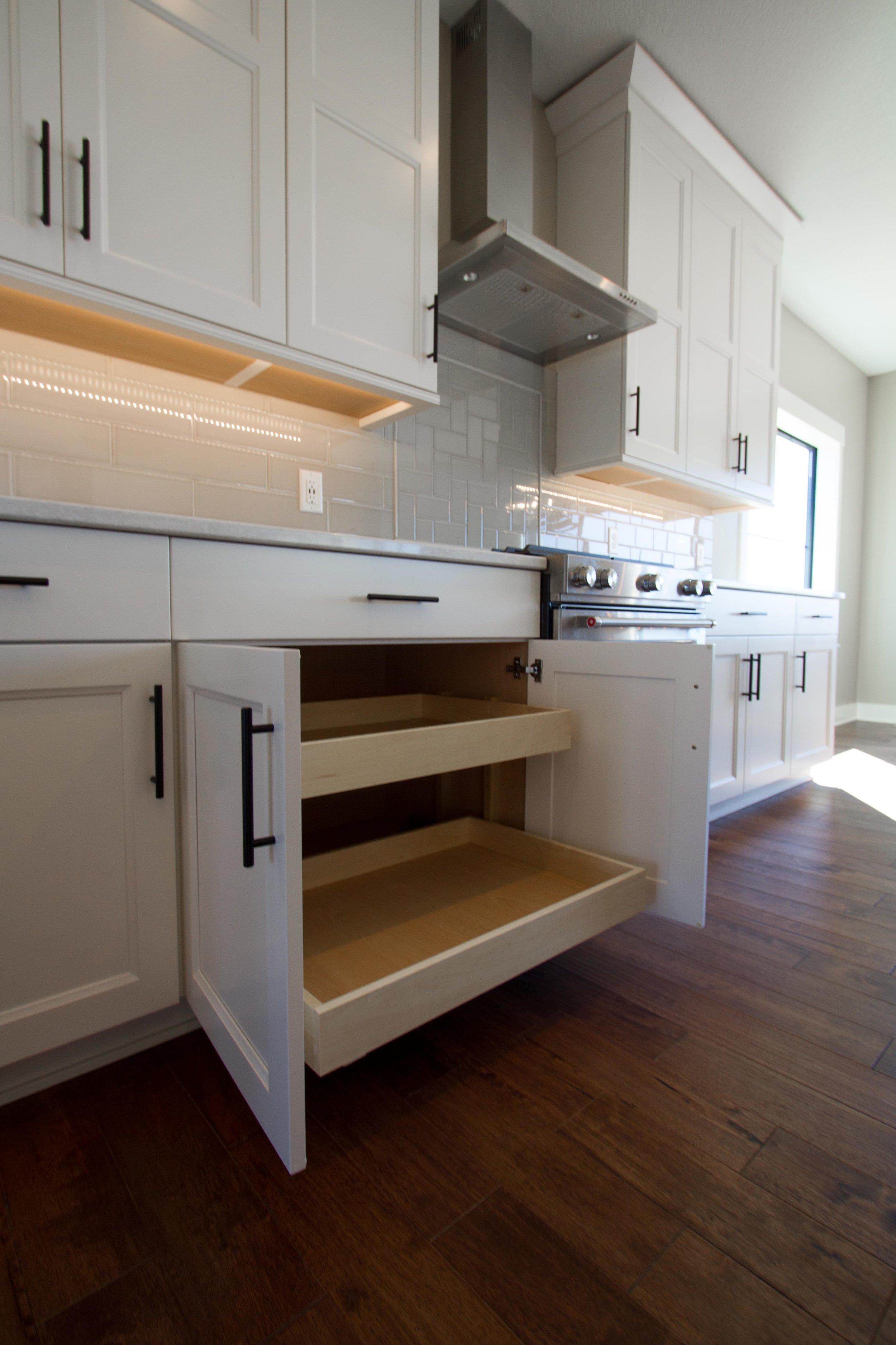 Next_Step_Homes-Kitchen-15.jpg
