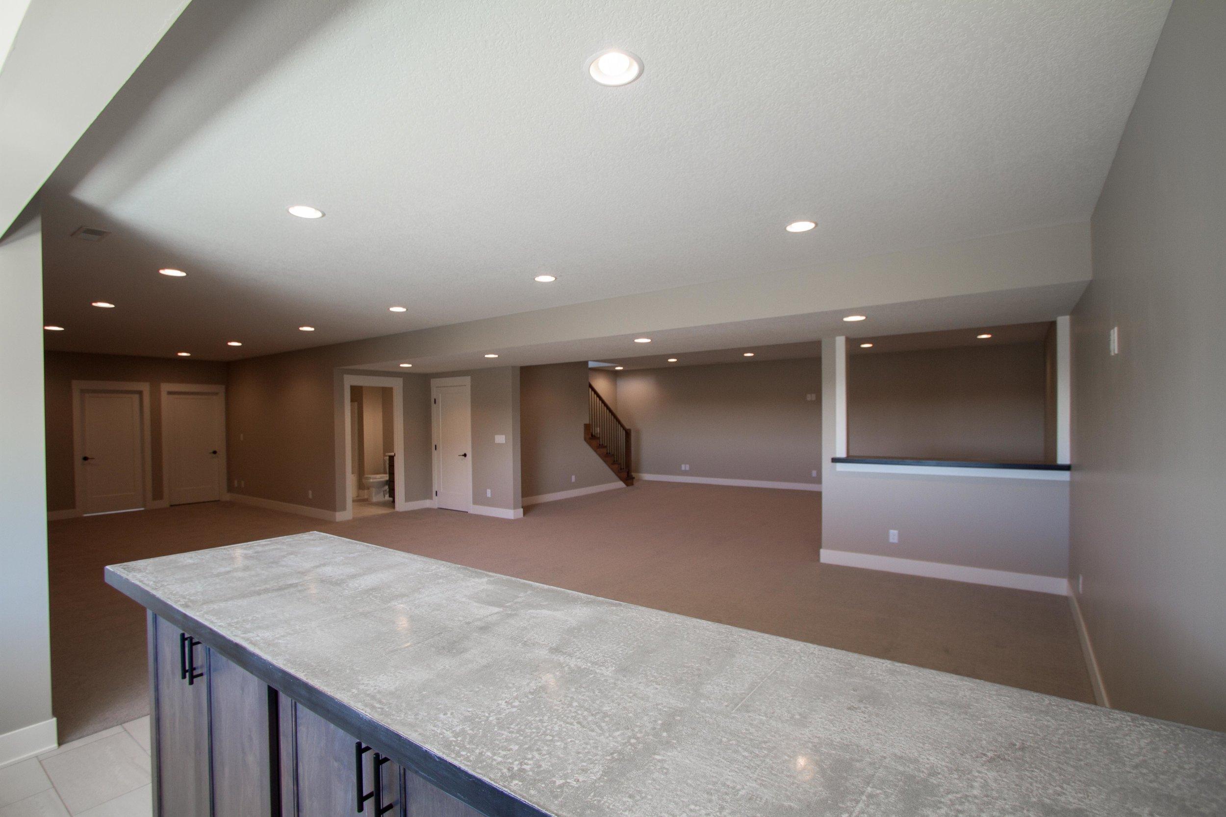 Next_Step_Homes-Lower-Level-2.jpg