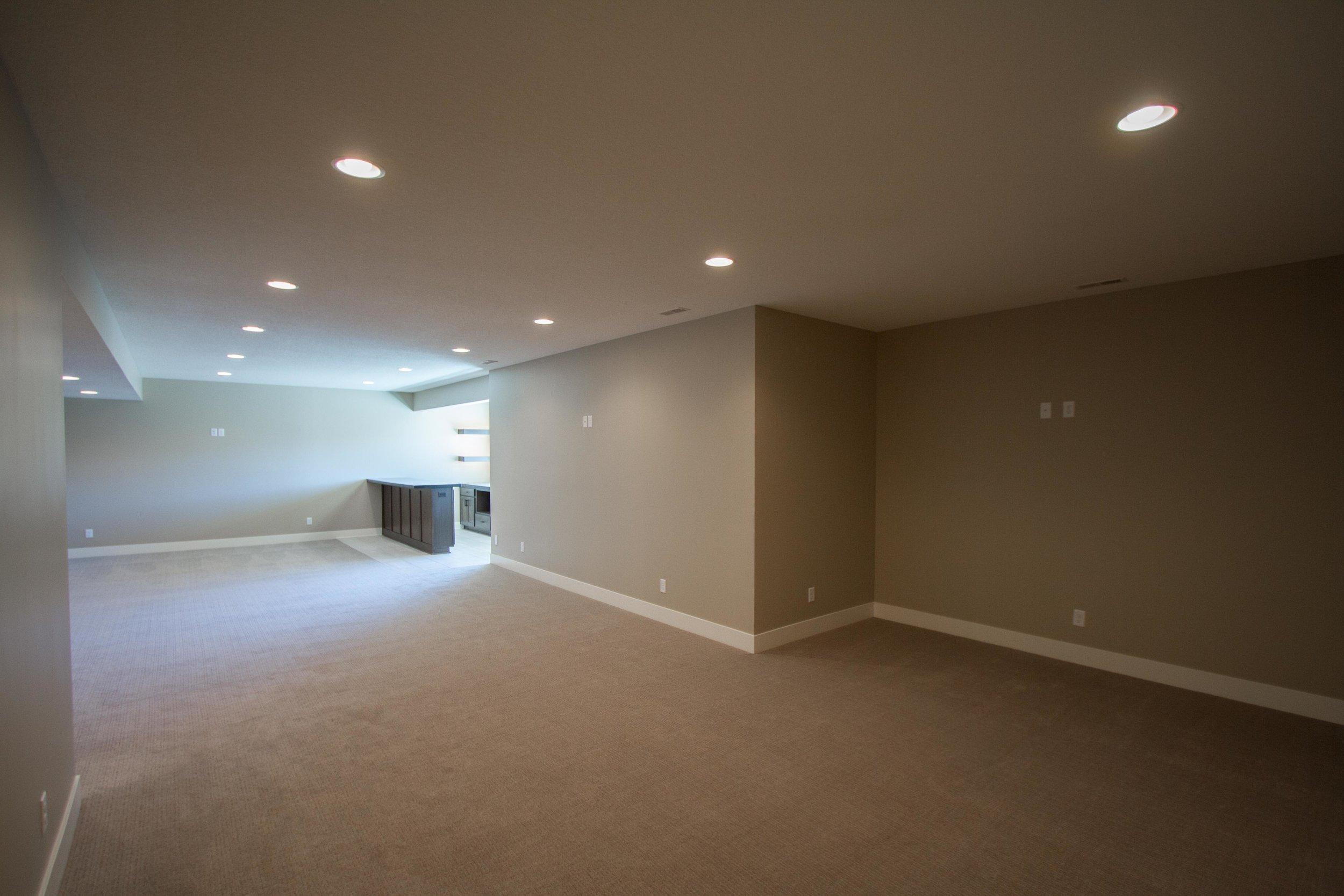 Next_Step_Homes-Lower-Level-3.jpg