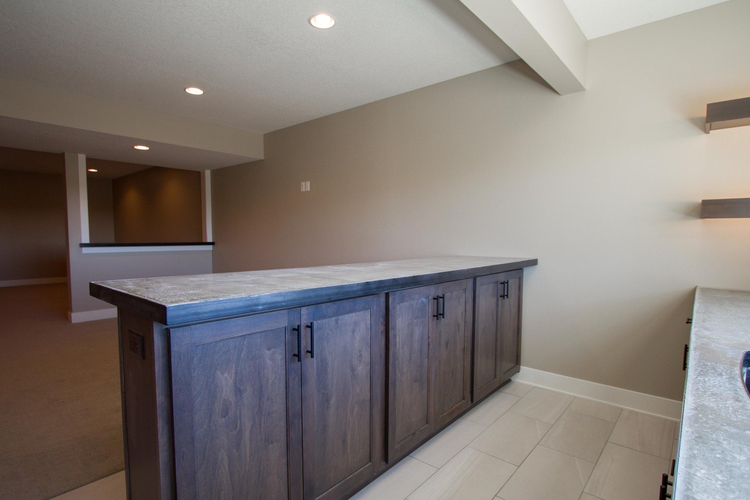 Next_Step_Homes-Lower-Level-6.jpg