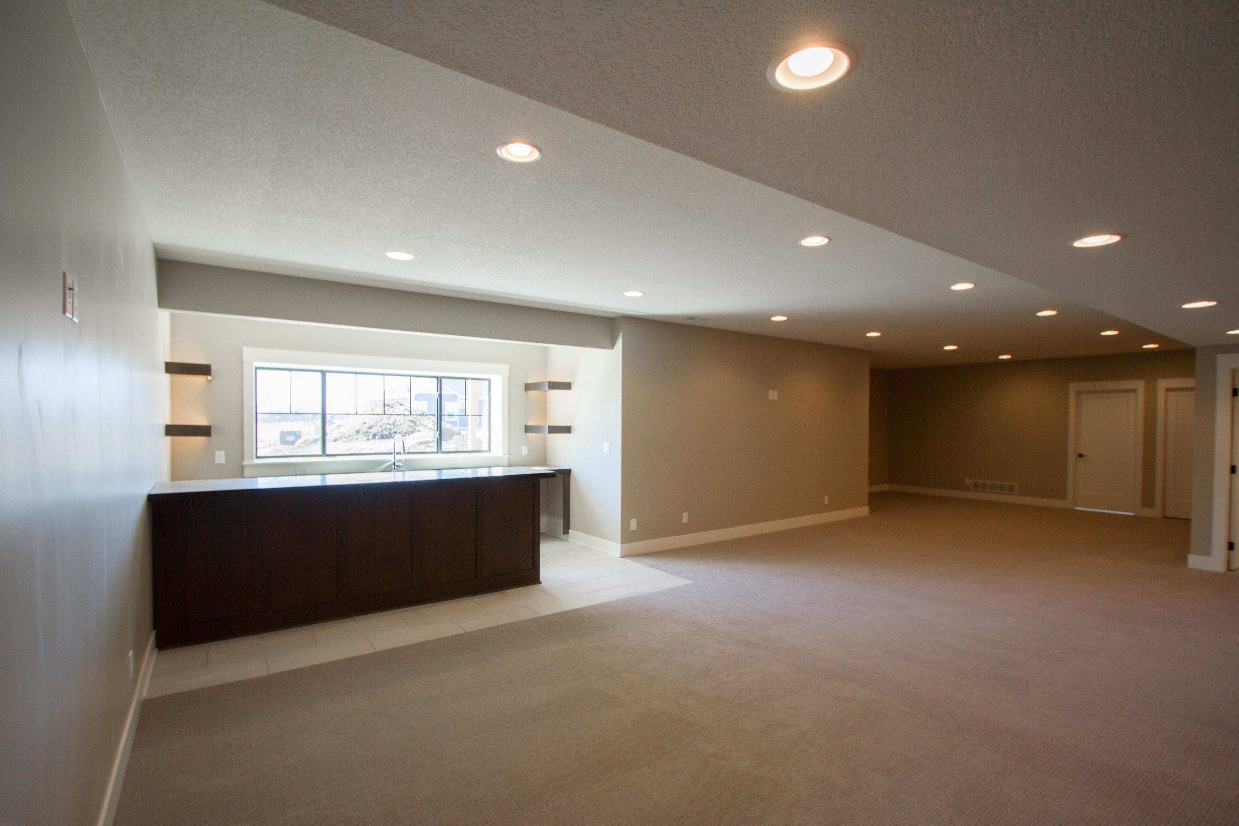 Next_Step_Homes-Lower-Level-9.jpg