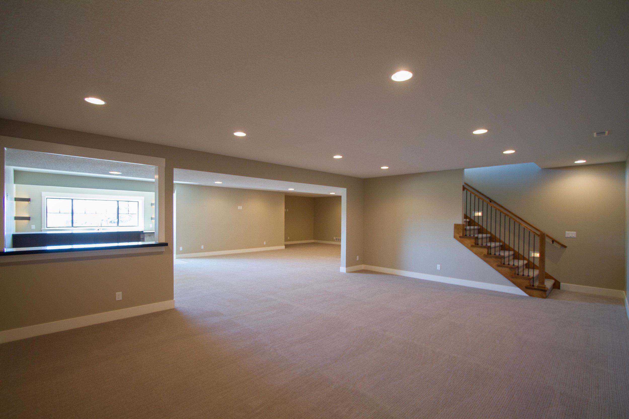 Next_Step_Homes-Lower-Level-10.jpg