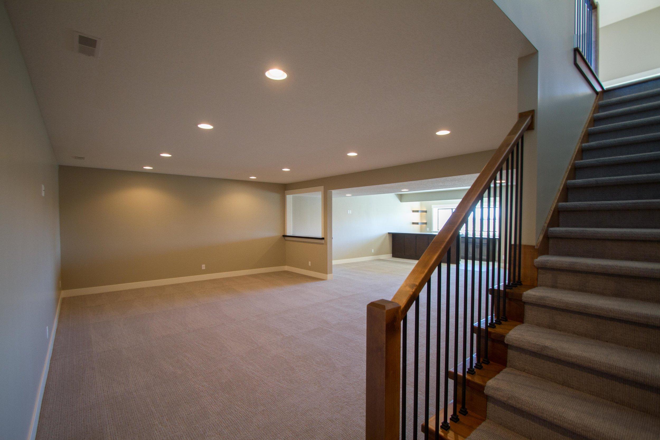 Next_Step_Homes-Lower-Level-11.jpg
