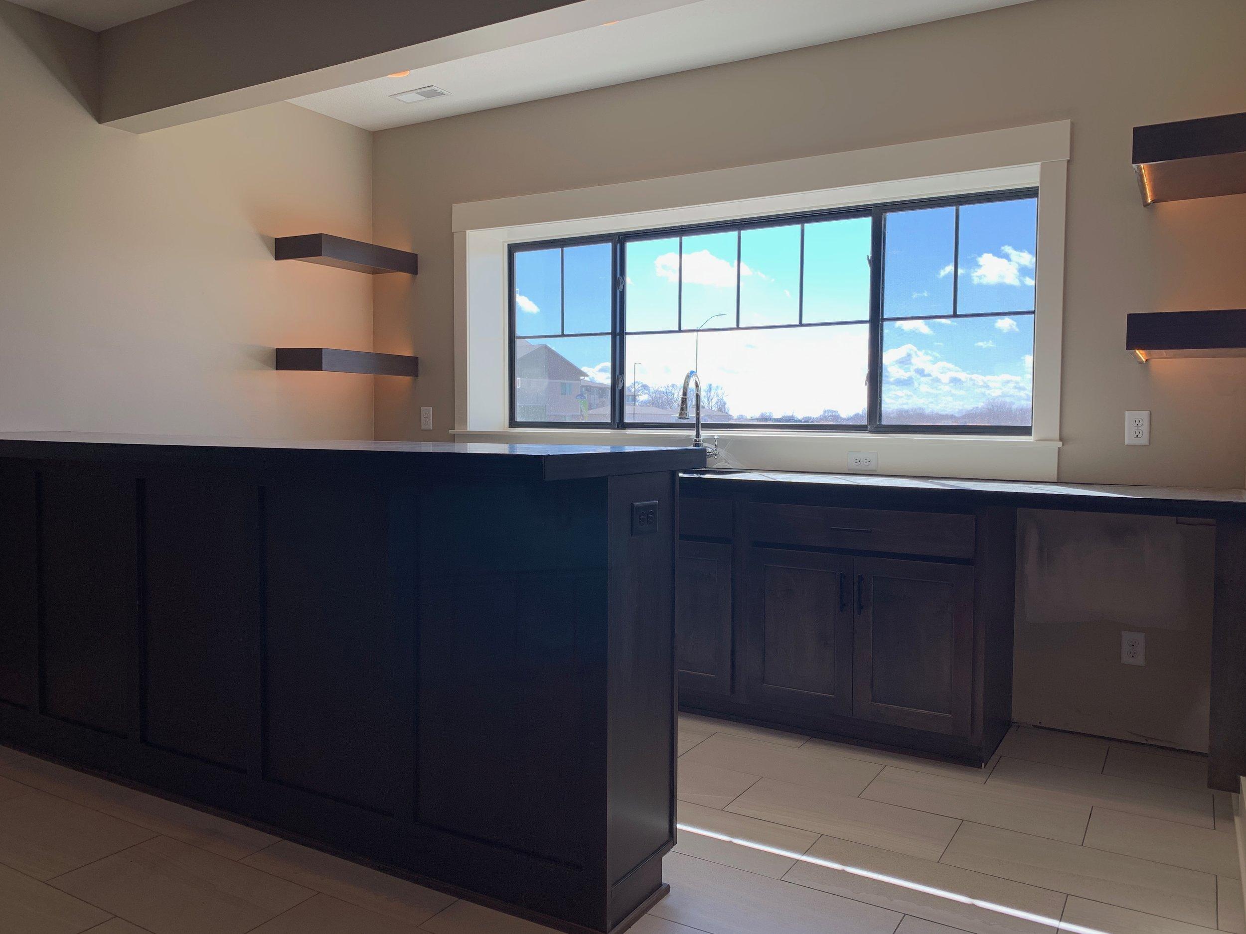 Next_Step_Homes-Lower-Level-Bar.jpg