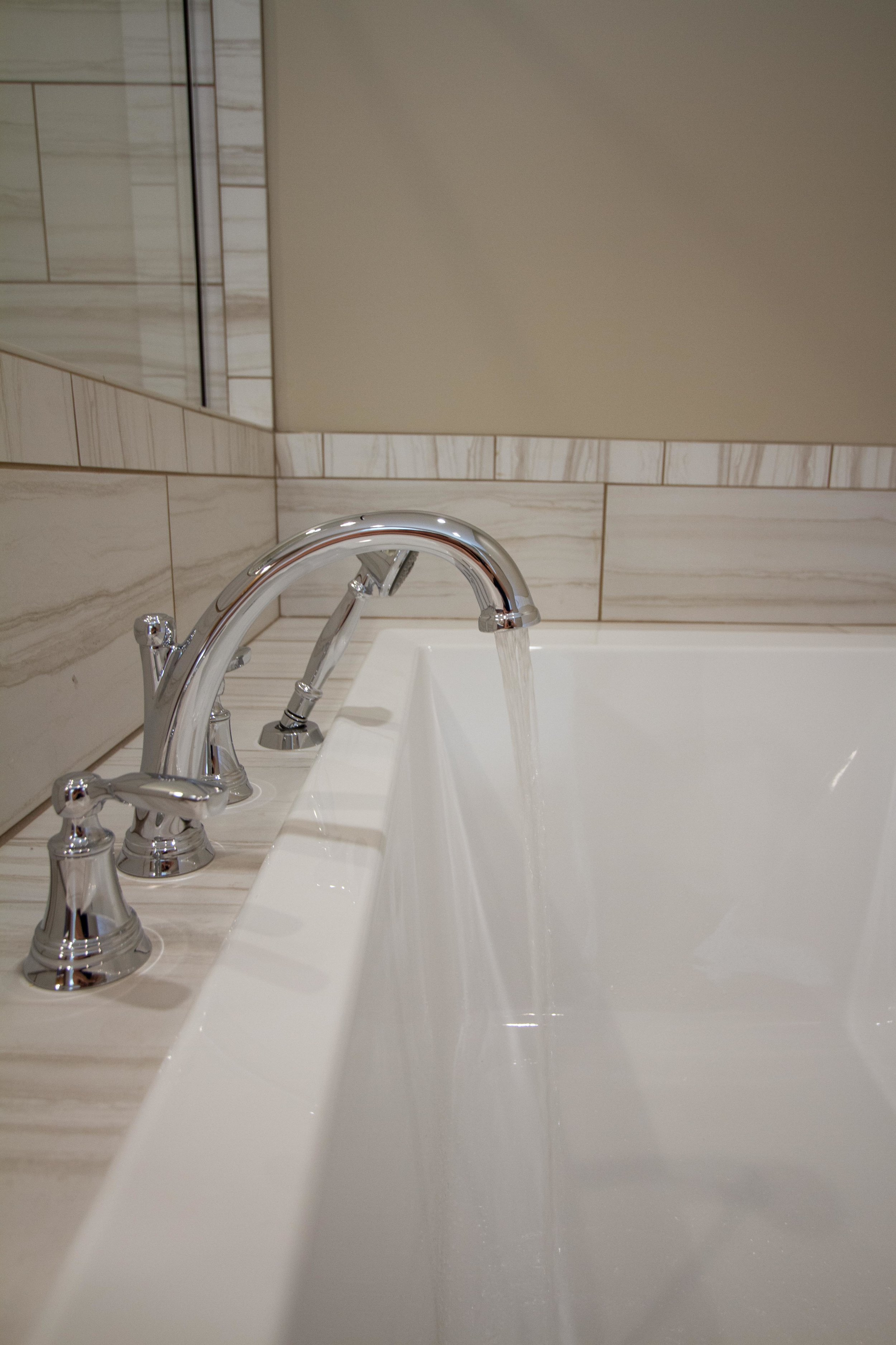 Next_Step_Homes-Master-Bathroom-2.jpg