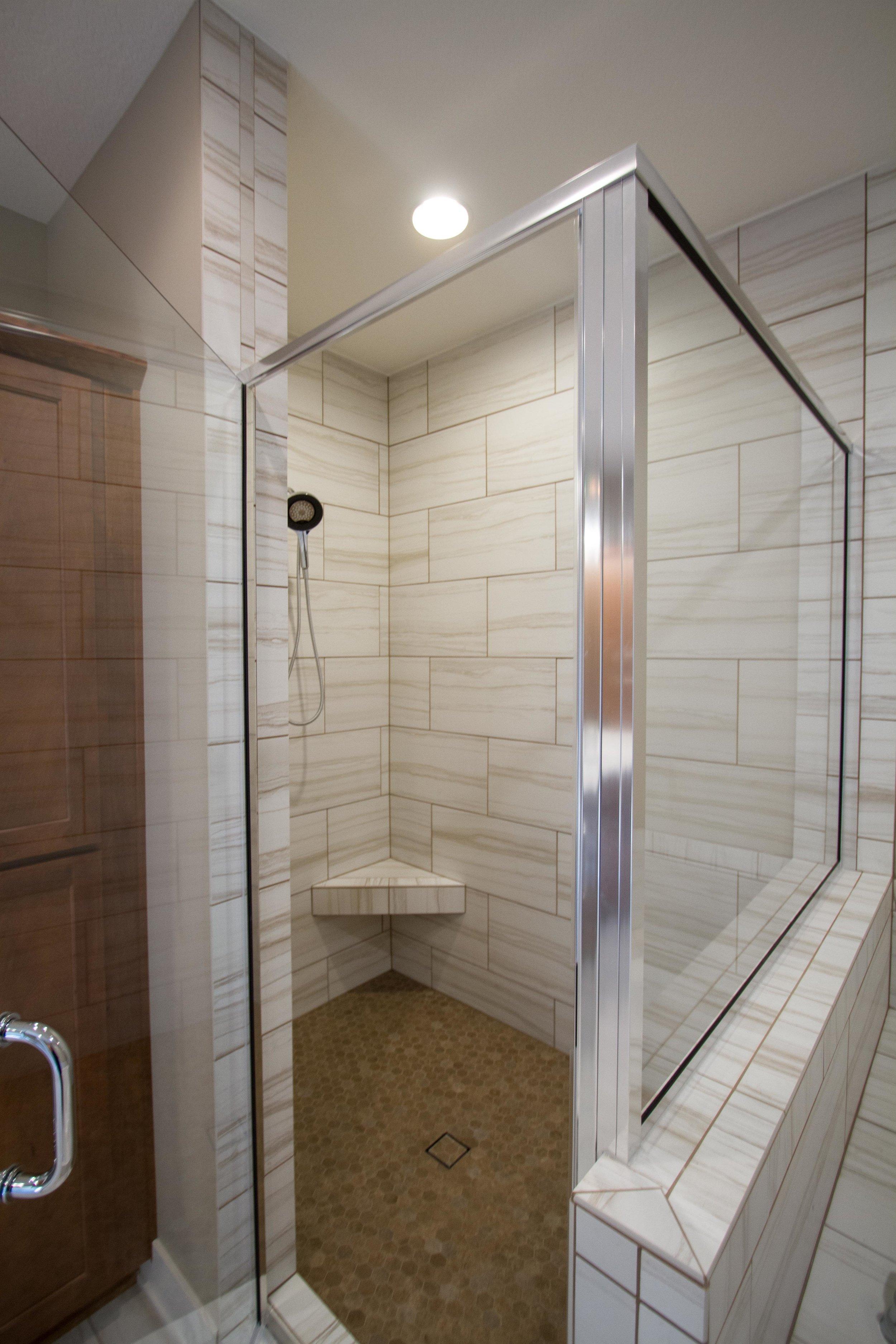 Next_Step_Homes-Master-Bathroom-5.jpg