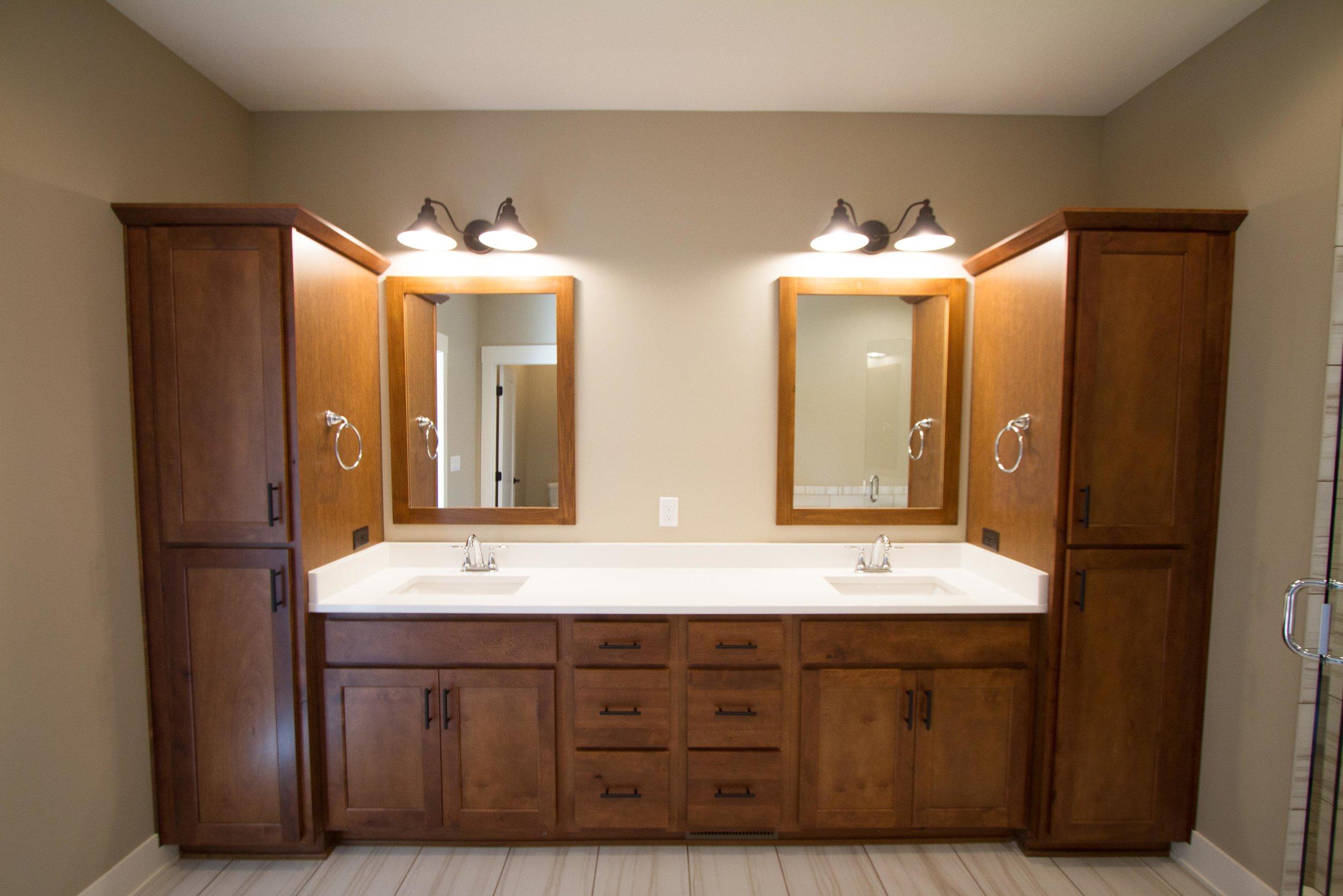 Next_Step_Homes-Master-Bathroom-6.jpg