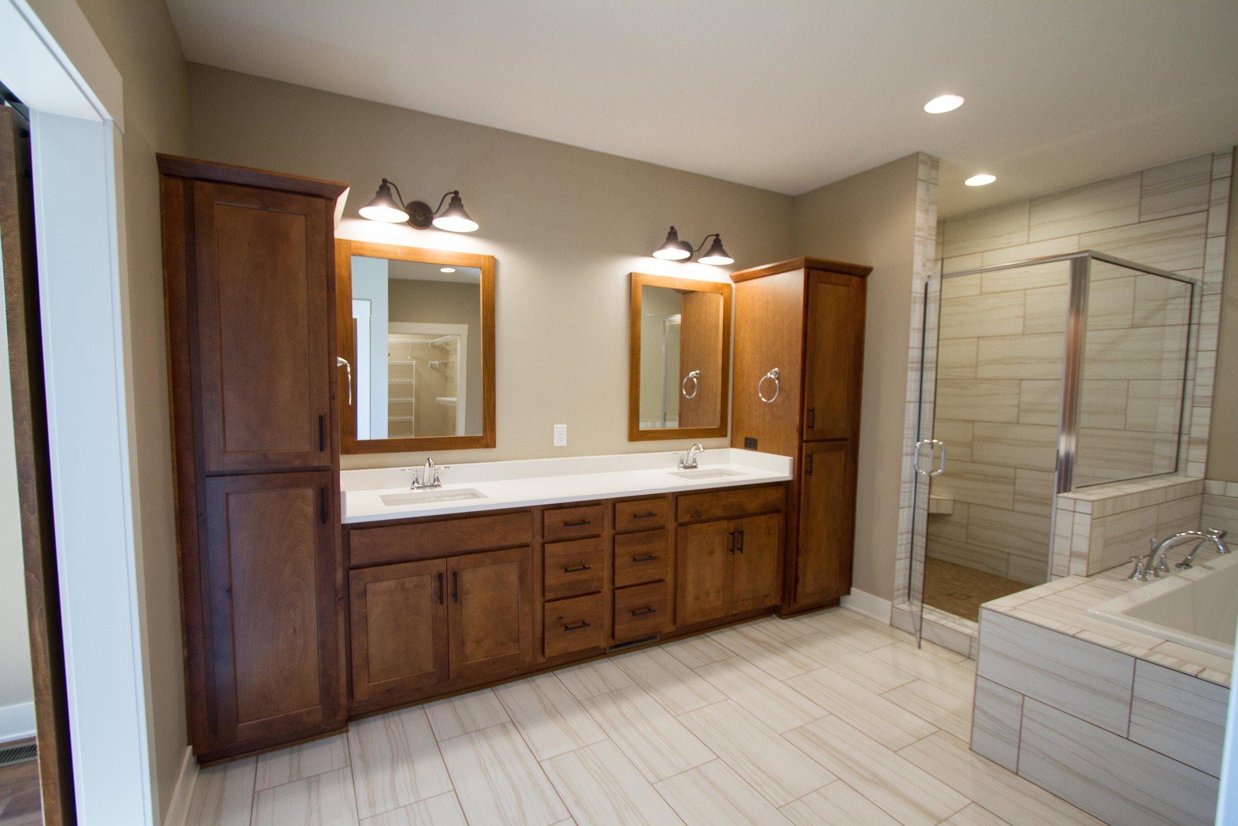 Next_Step_Homes-Master-Bathroom-7.jpg