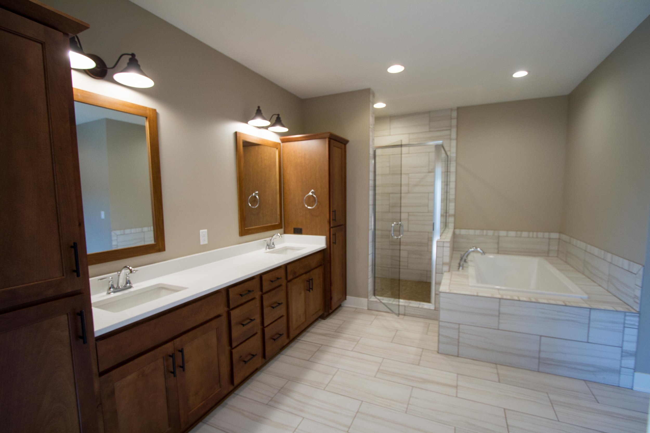Next_Step_Homes-Master-Bathroom-8.jpg