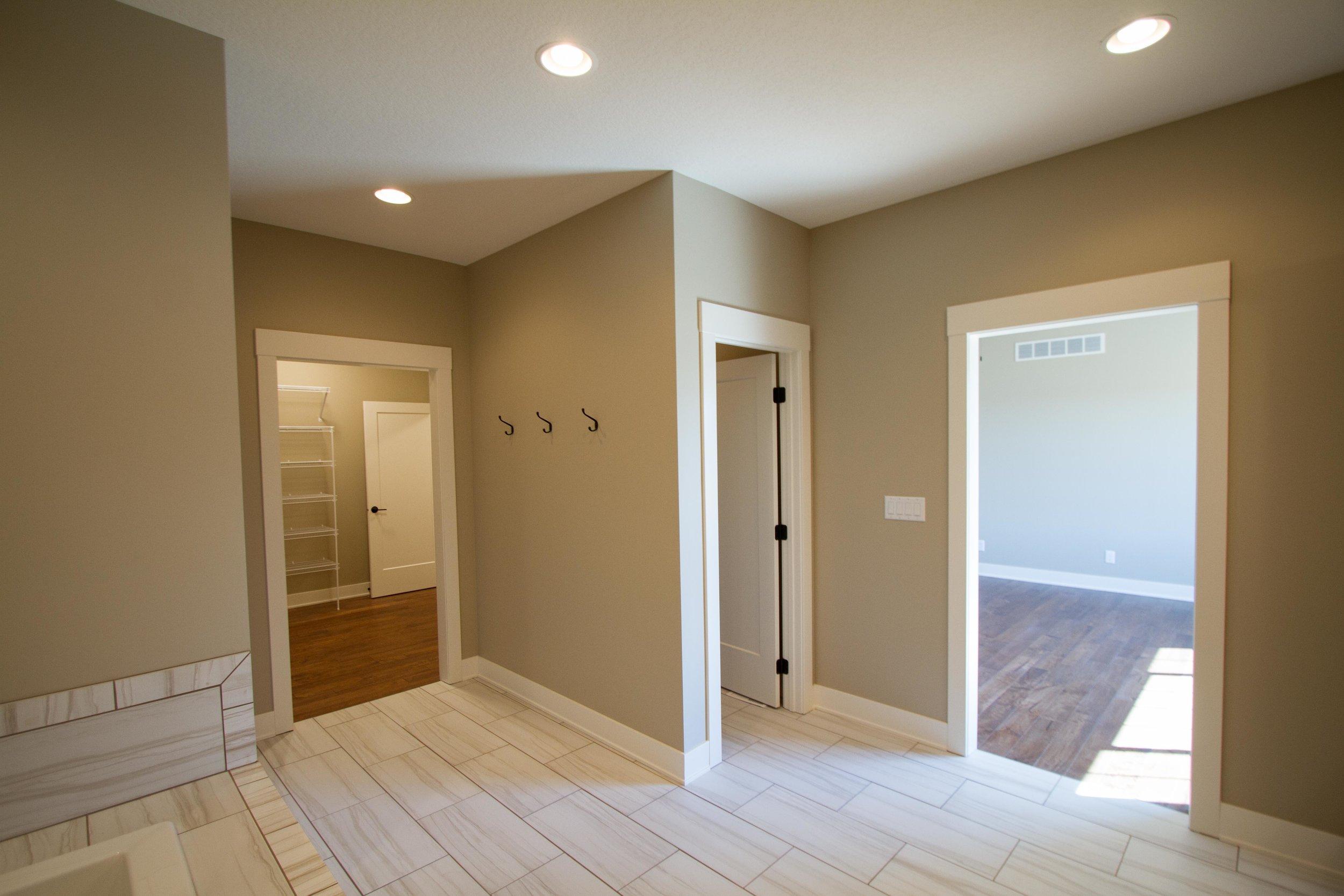 Next_Step_Homes-Master-Bathroom.jpg