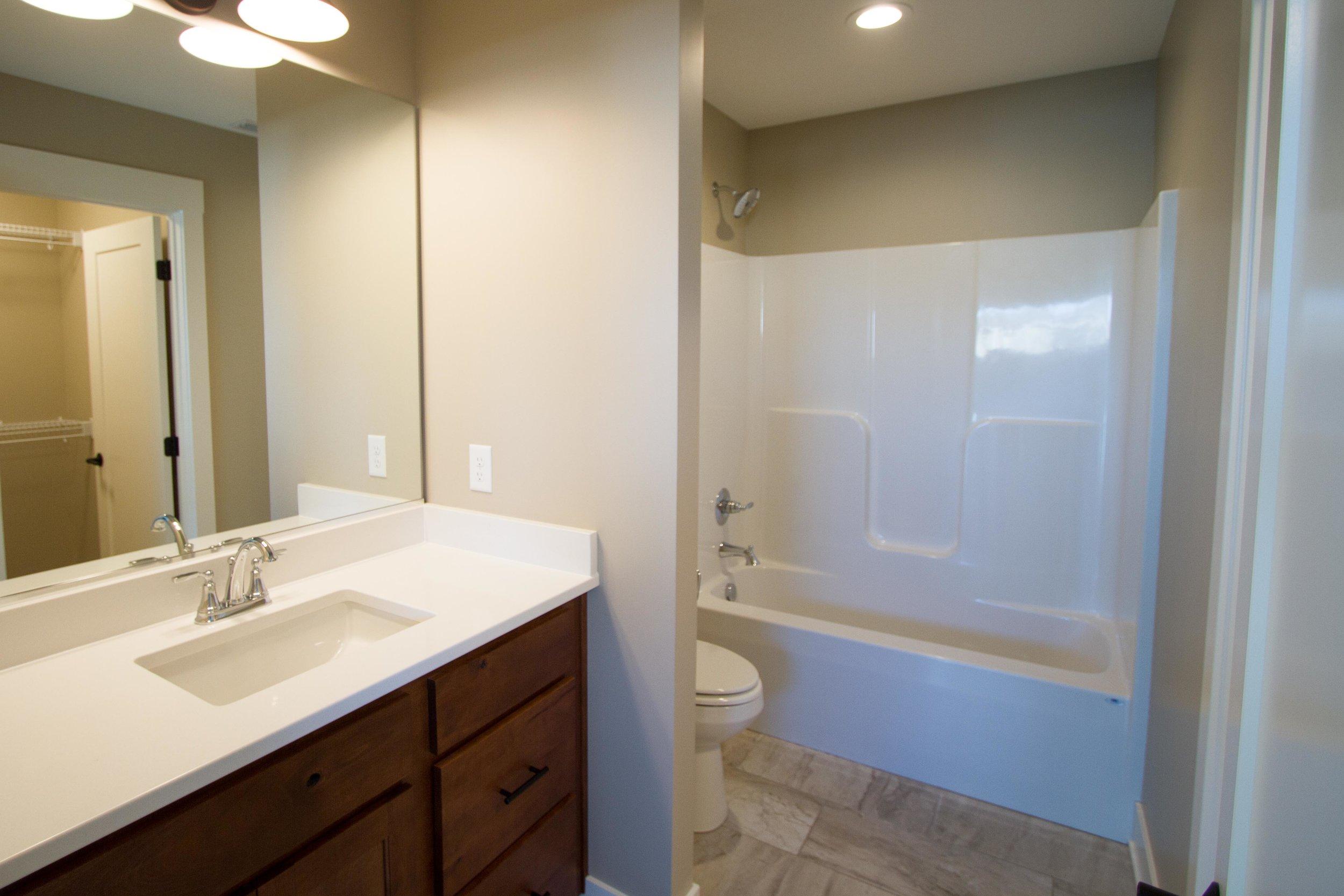 Next_Step_Homes-Bathroom-2.jpg