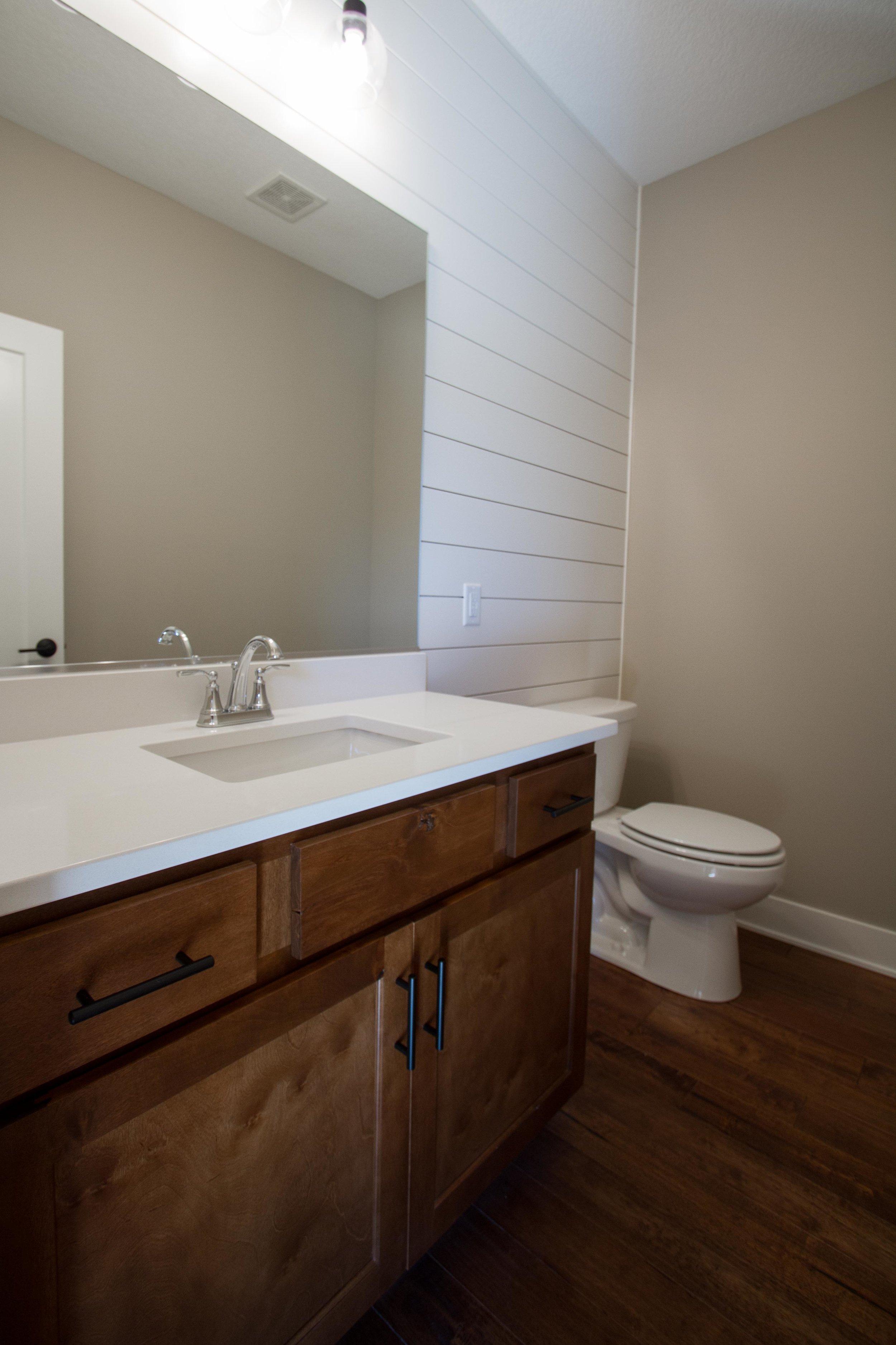 Next_Step_Homes-Bathroom-1.jpg