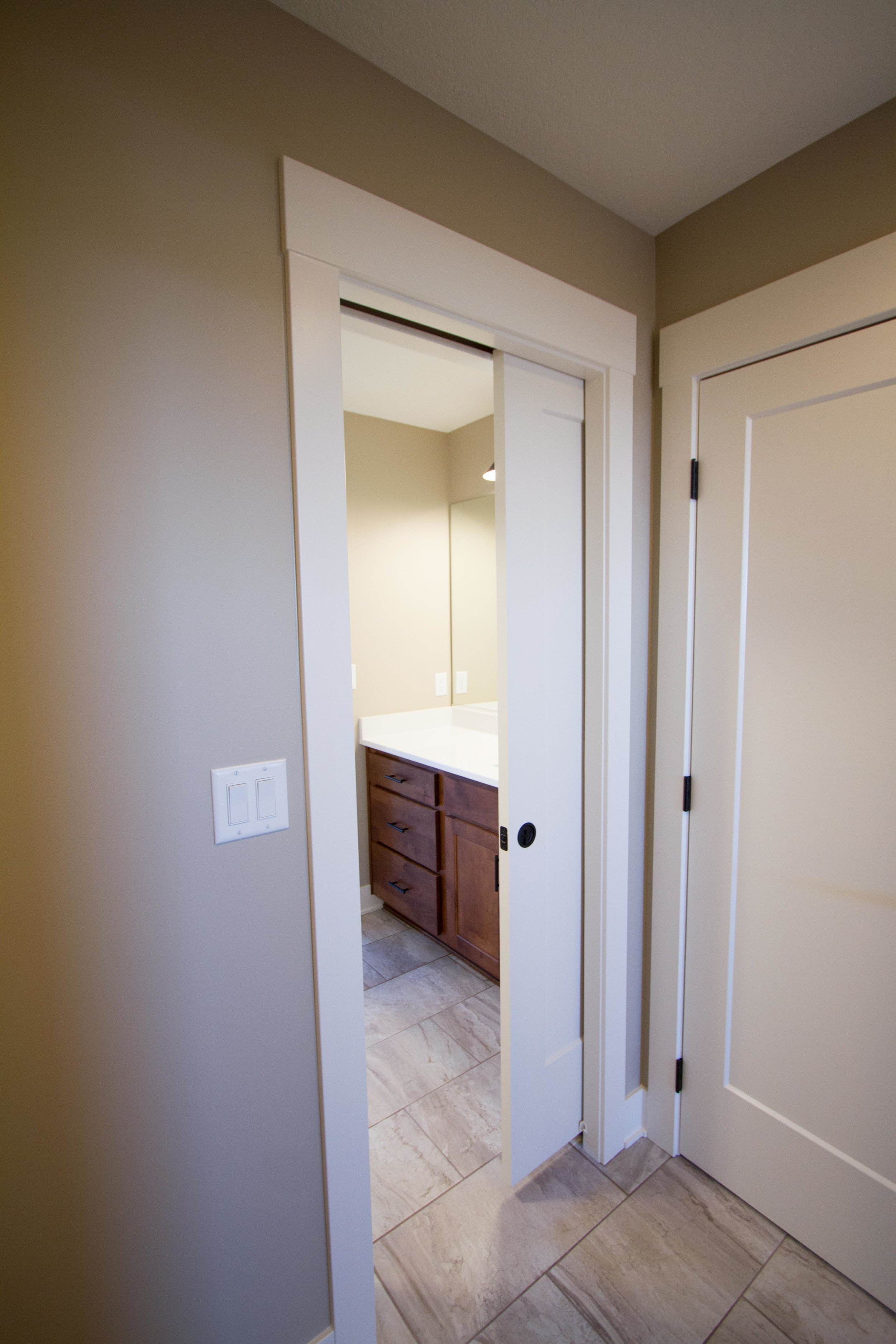 Next_Step_Homes-Bathroom-6.jpg
