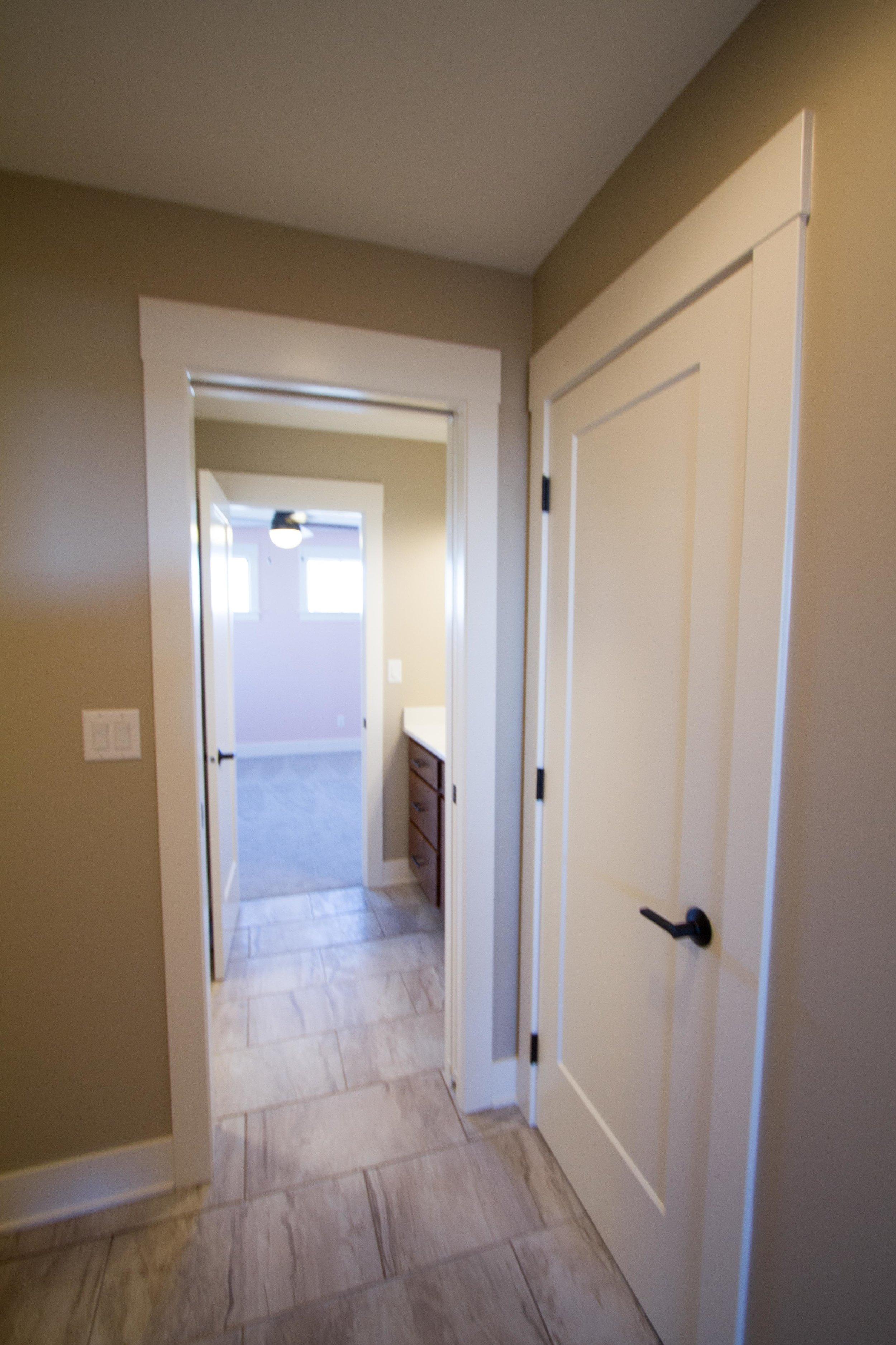 Next_Step_Homes-Bathroom-9.jpg