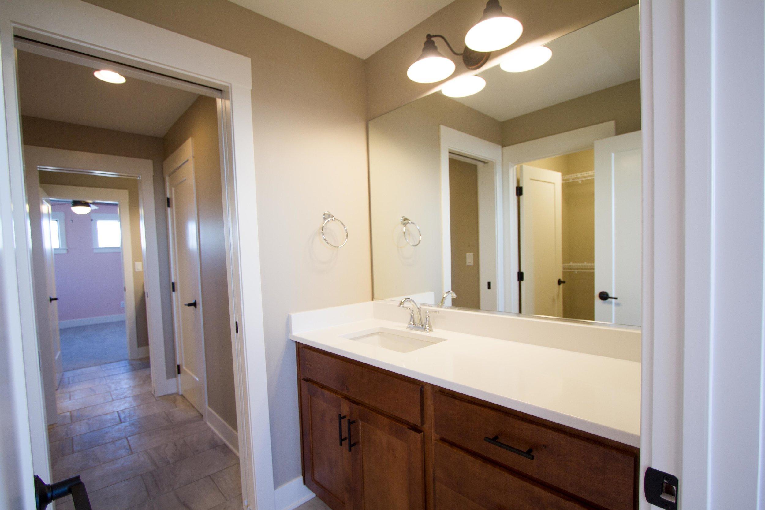 Next_Step_Homes-Bathroom-10.jpg